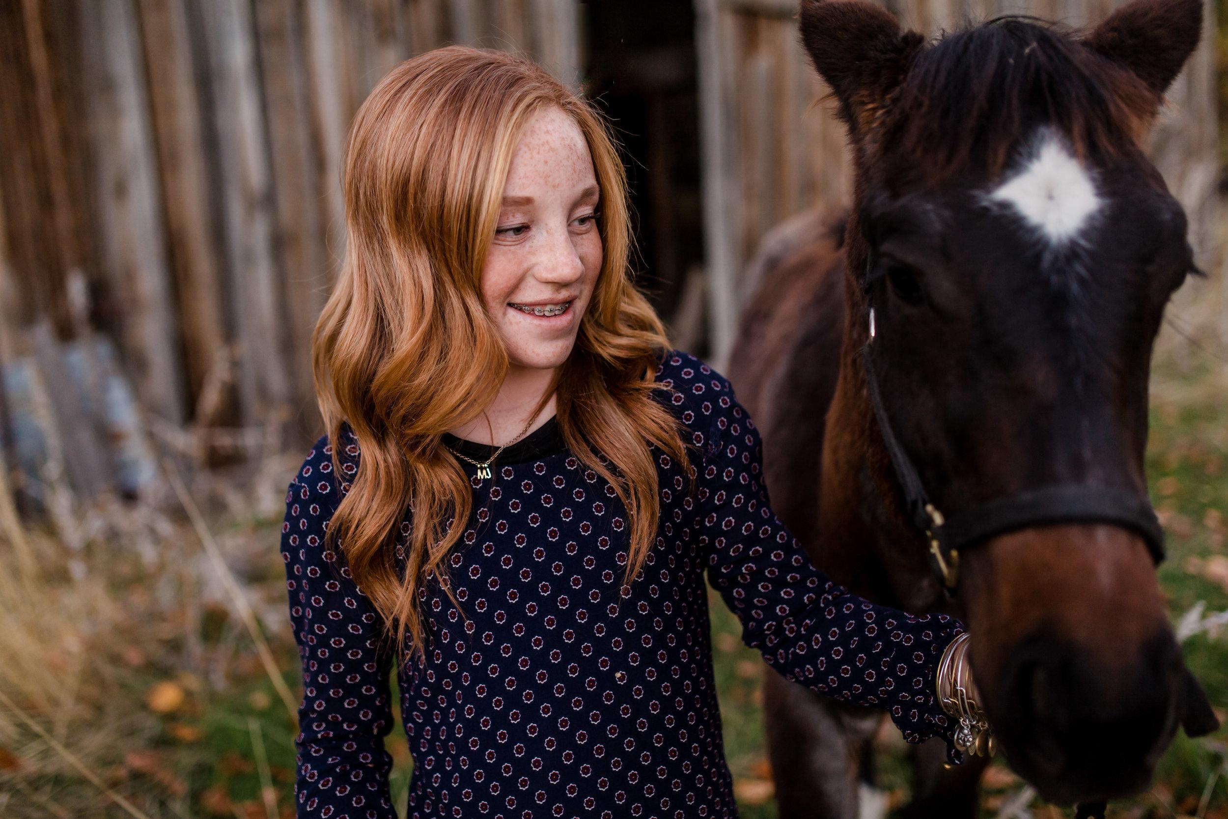 Logan Utah Senior Photographer Maycie Jensen-7528.jpg