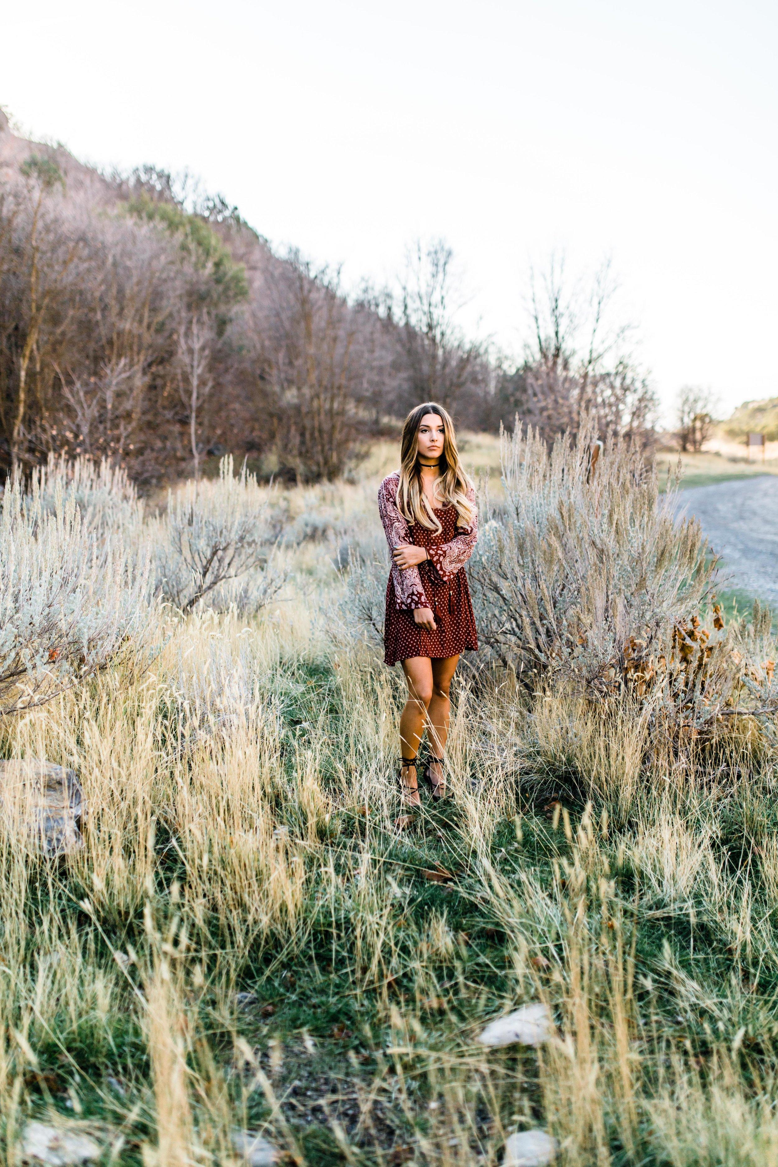 Logan Utah Senior Photographer-6848.jpg