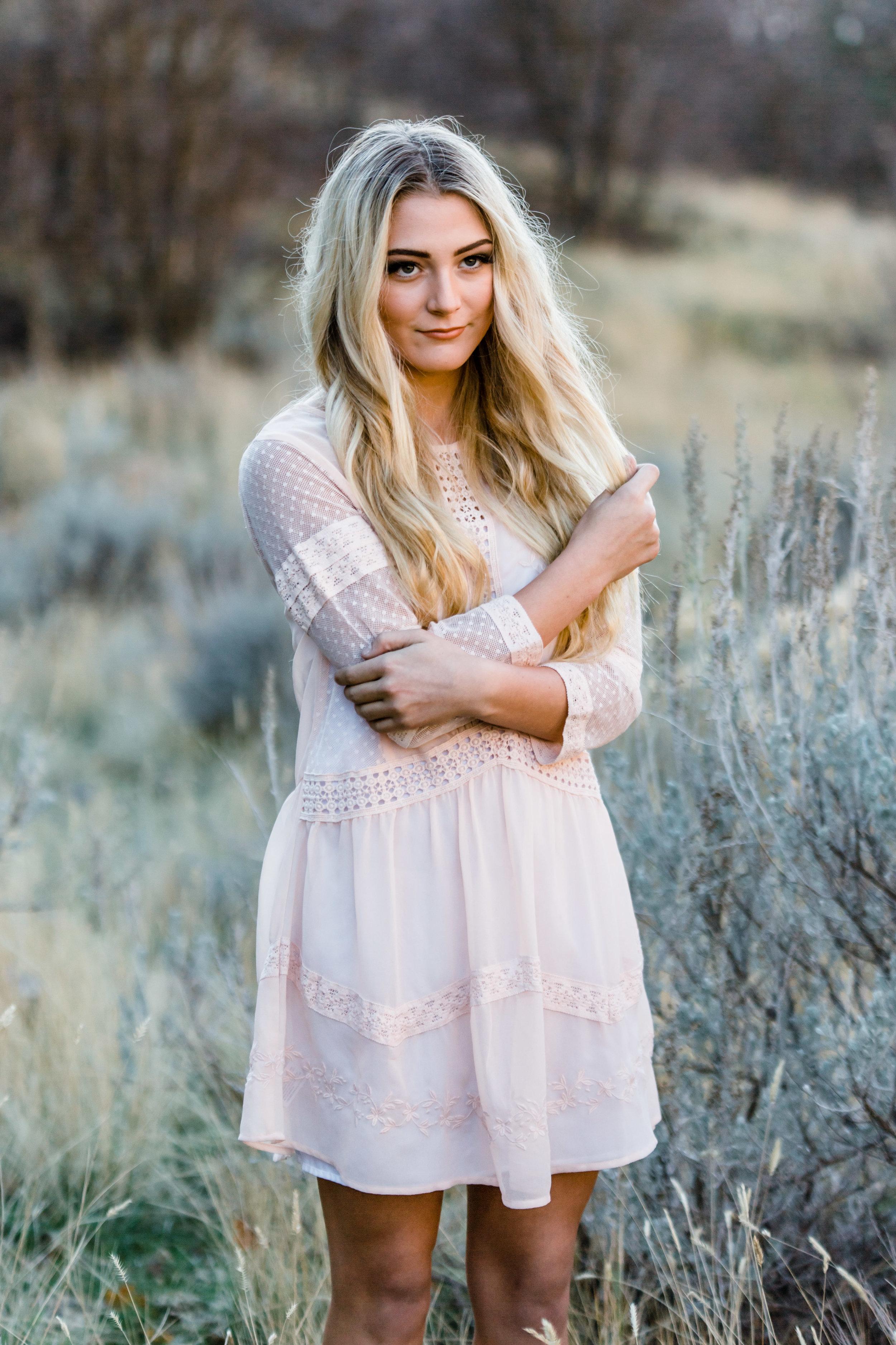 Logan Utah Senior Photographer-6857.jpg