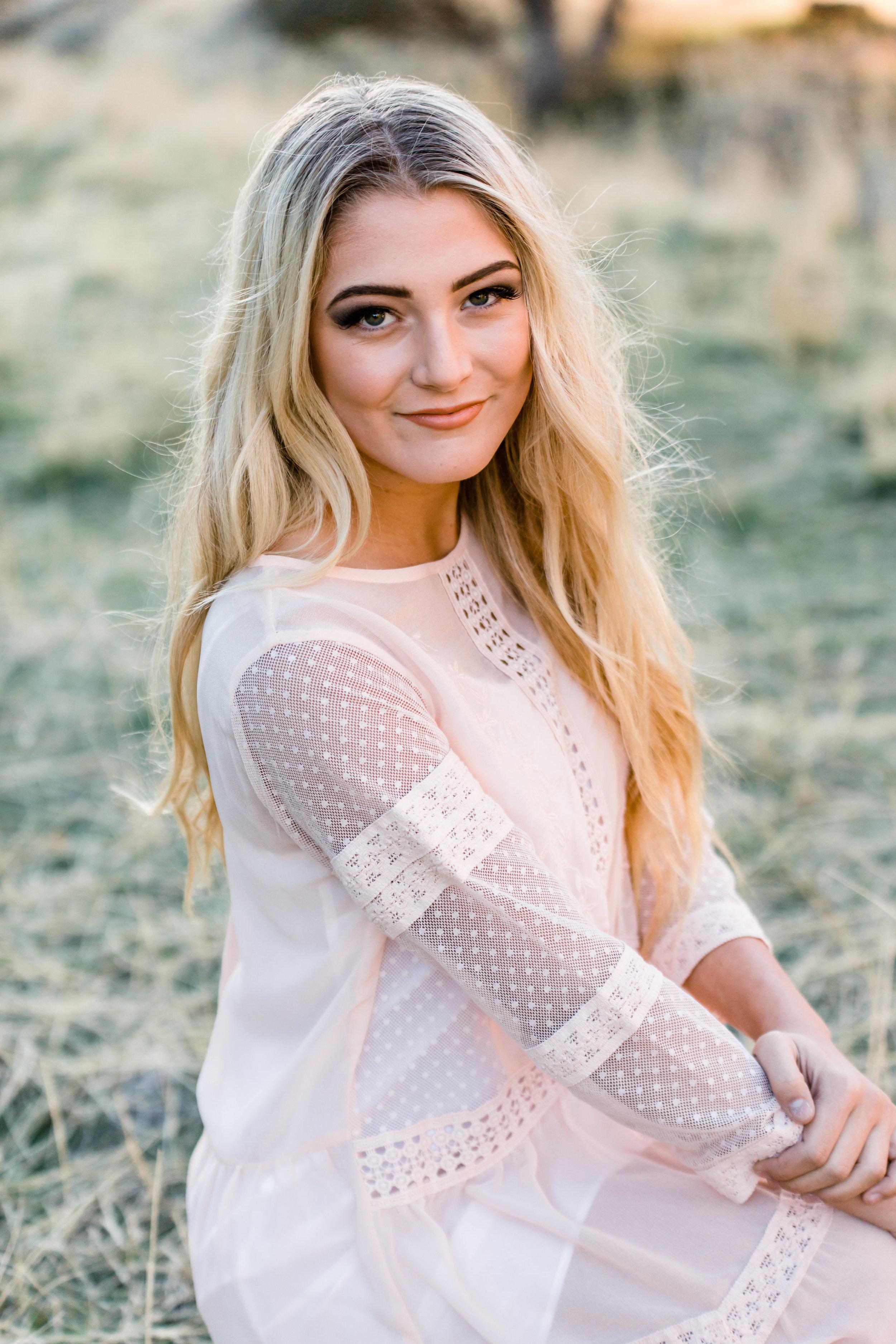 Logan Utah Senior Photographer-7004.jpg