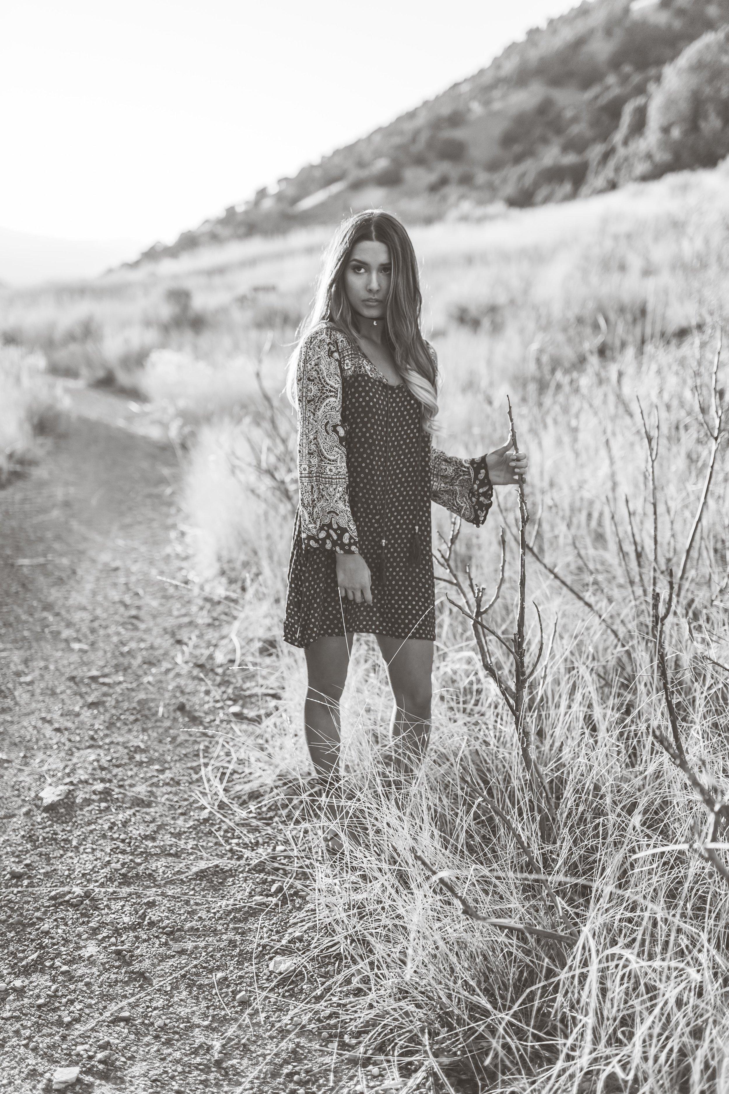 Logan Utah Senior Photographer-7041.jpg