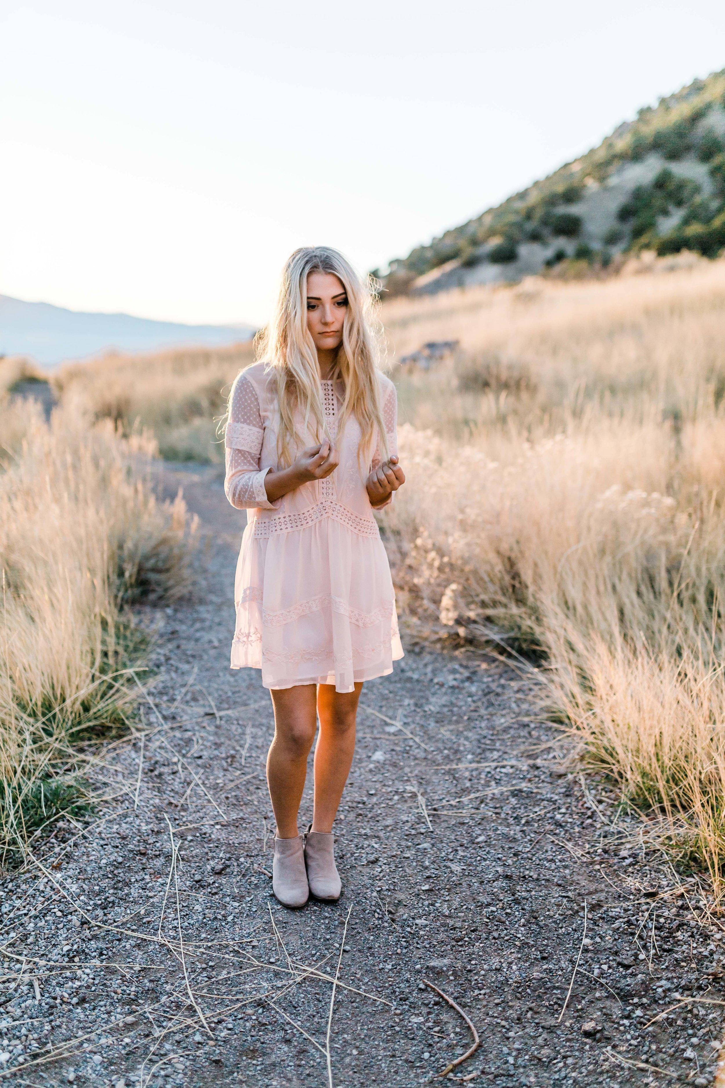 Logan Utah Senior Photographer-7063.jpg