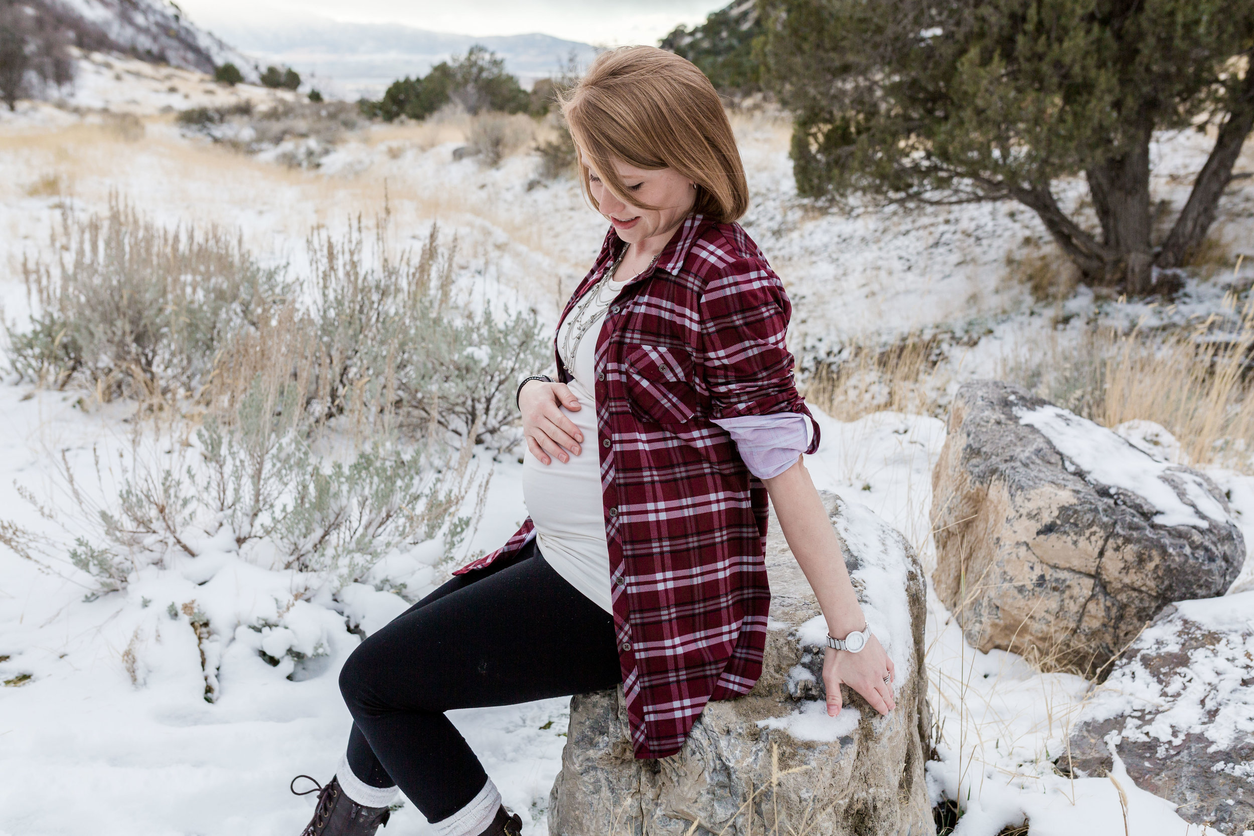 Logan Utah Maternity Photographer-8621.jpg