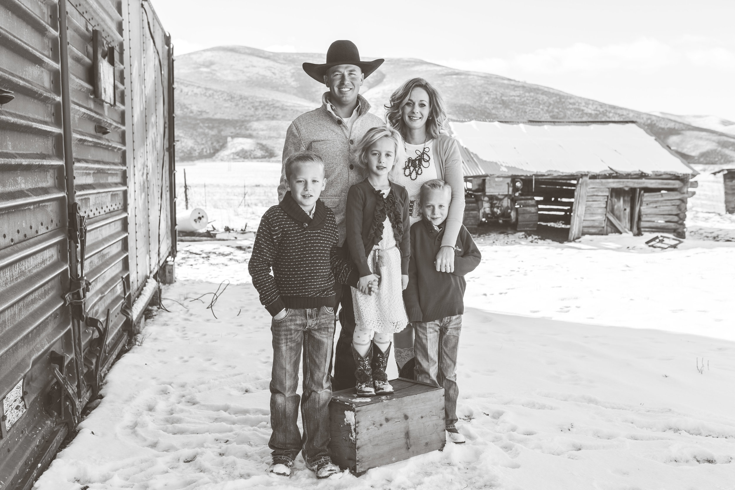 Malad Idaho Family Photographer-0018.jpg