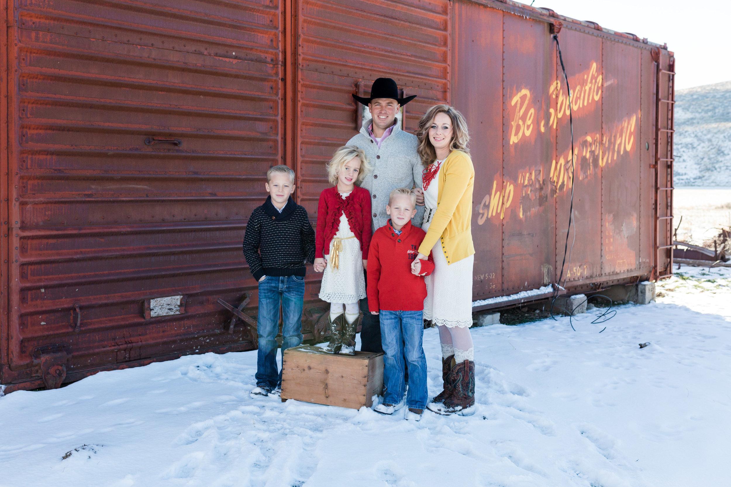 Malad Idaho Family Photographer-0015.jpg