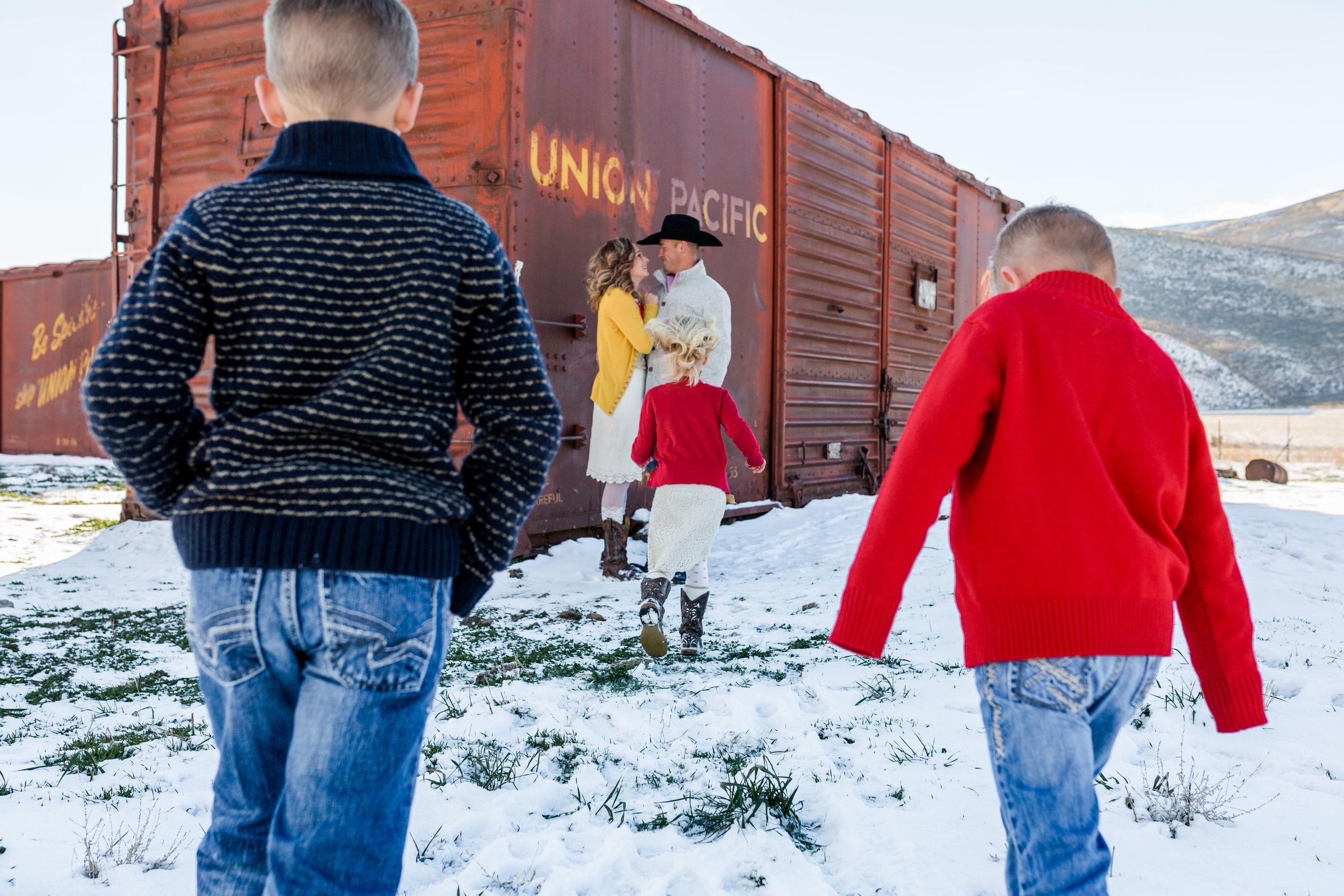Malad Idaho Family Photographer-0041.jpg