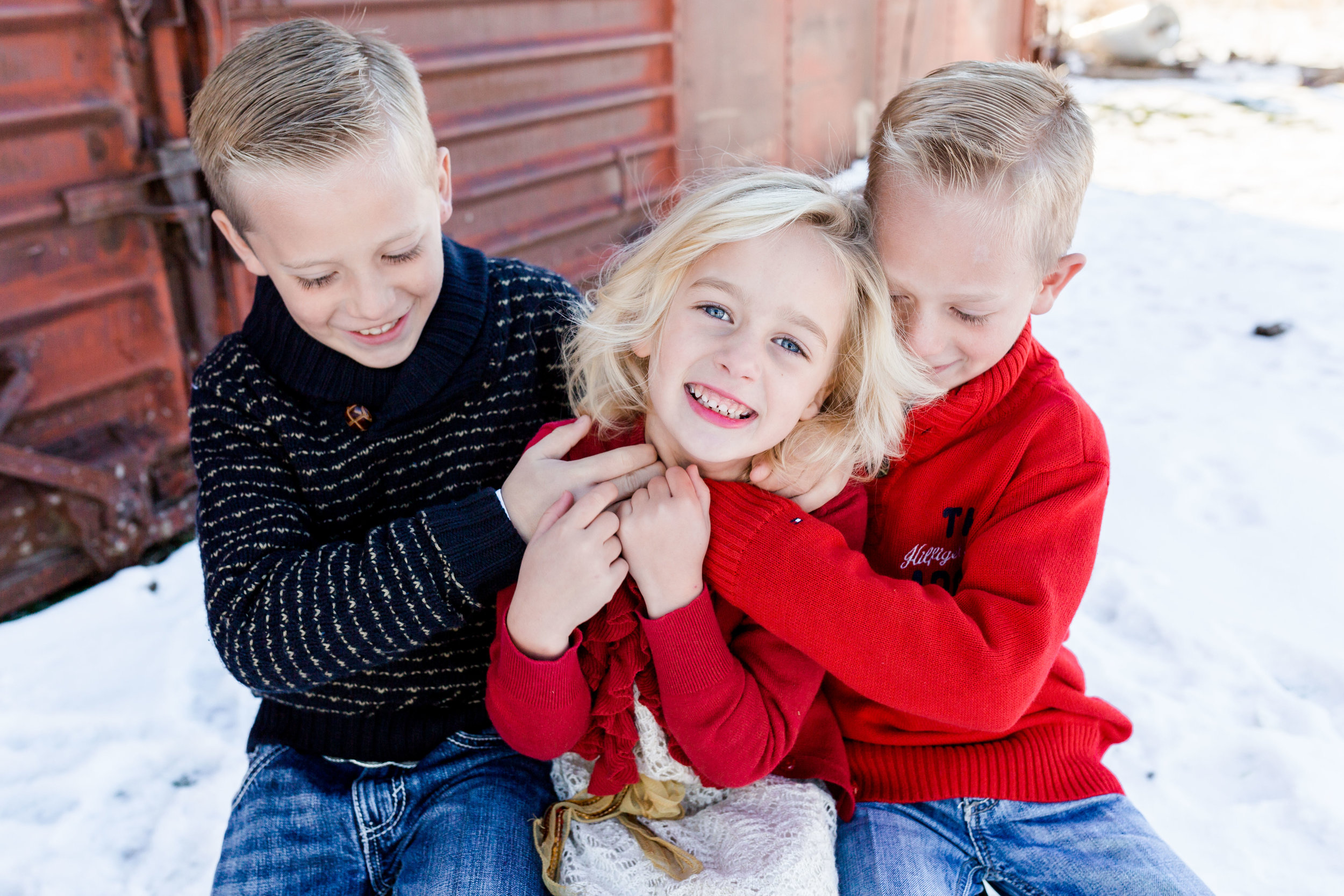 Malad Idaho Family Photographer-0031.jpg