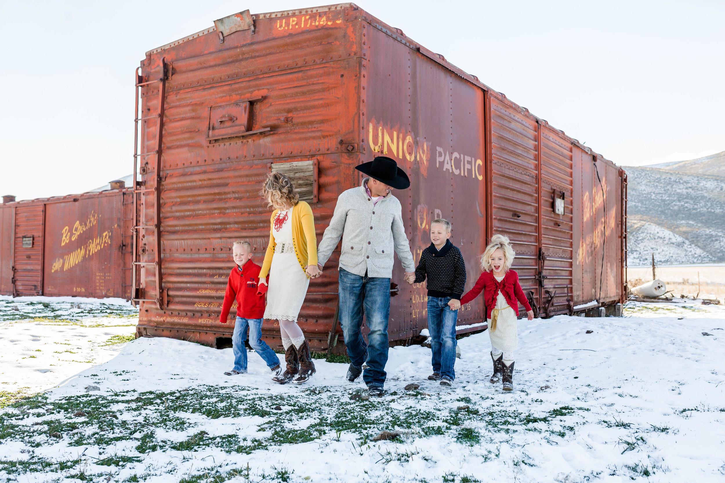 Malad Idaho Family Photographer-0057.jpg