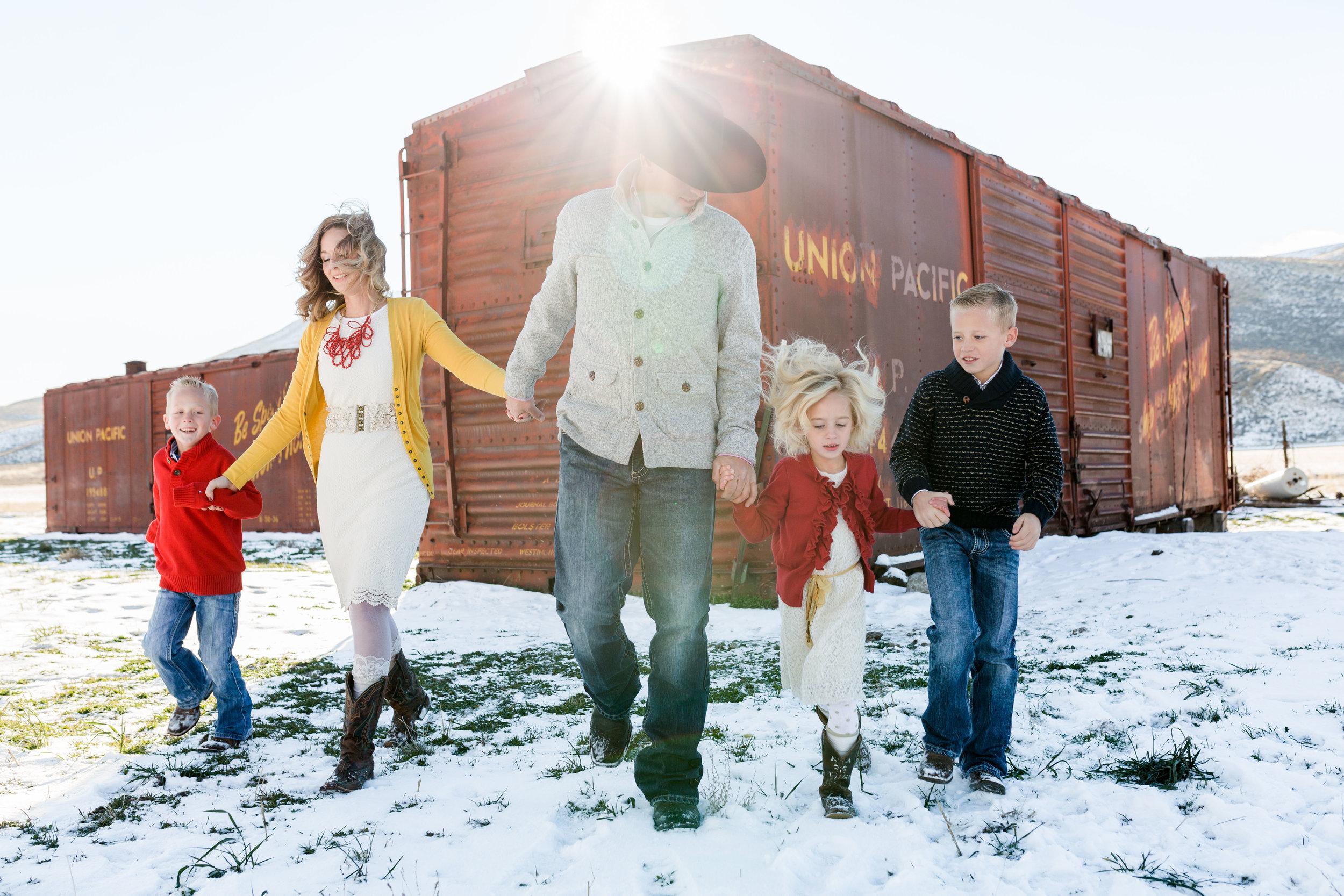 Malad Idaho Family Photographer-0069.jpg