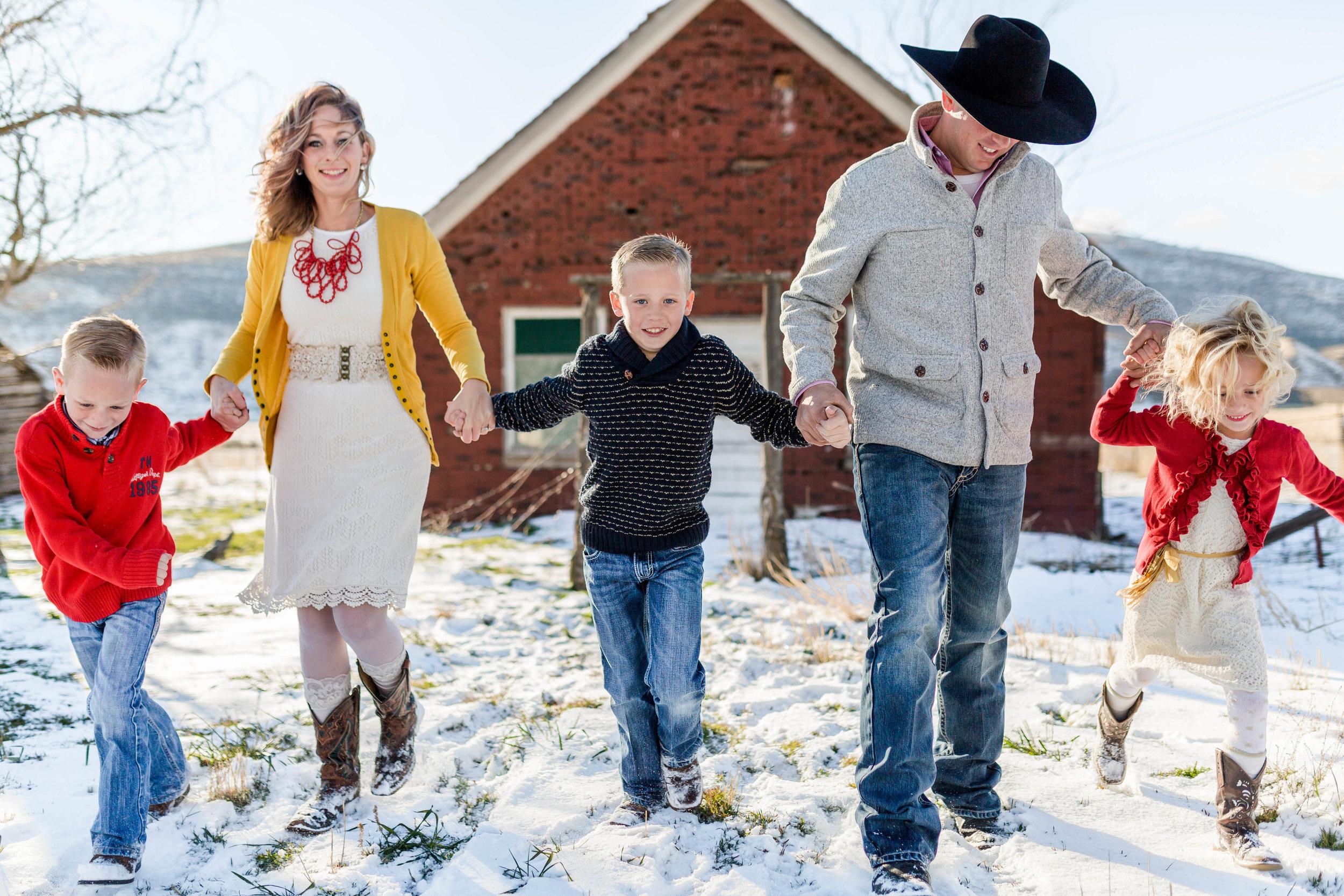 Malad Idaho Family Photographer-0147.jpg