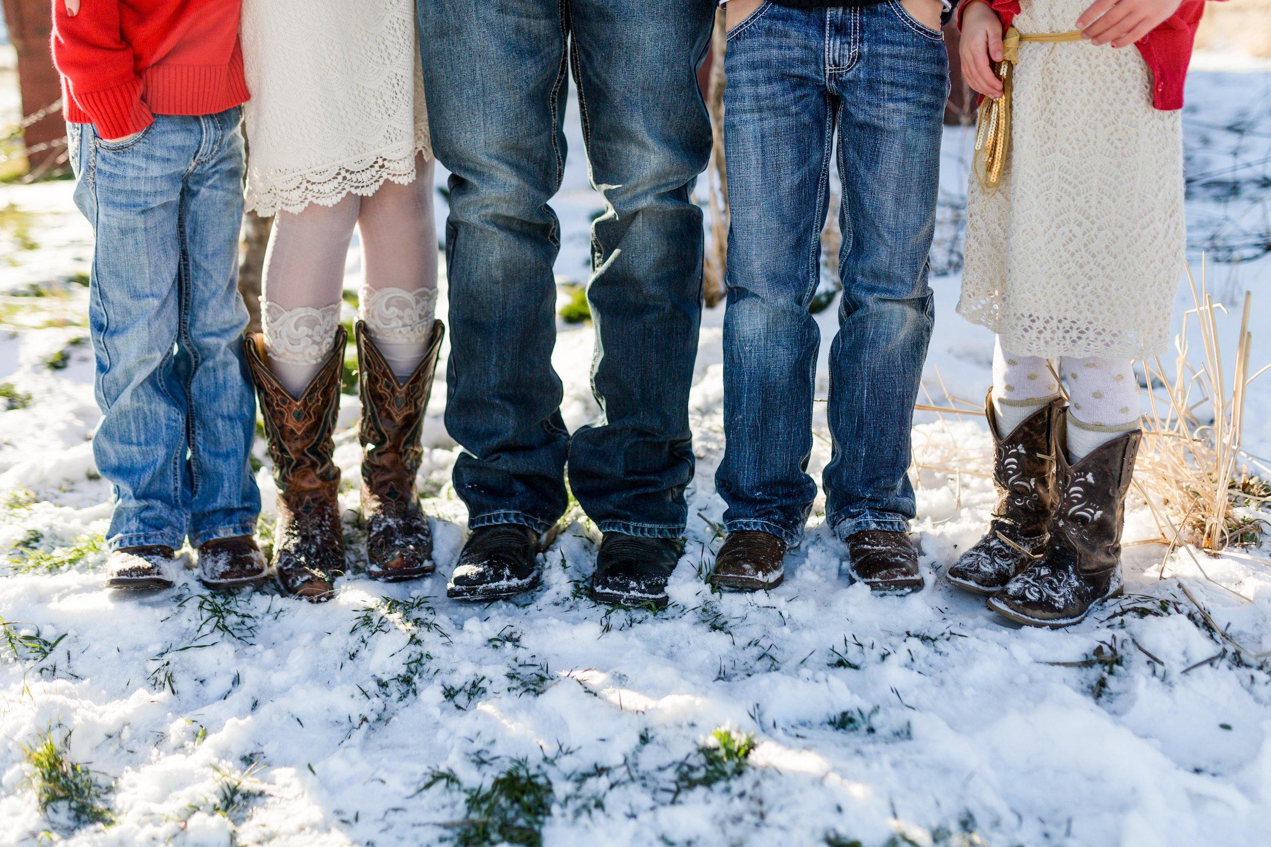 Malad Idaho Family Photographer-0151.jpg