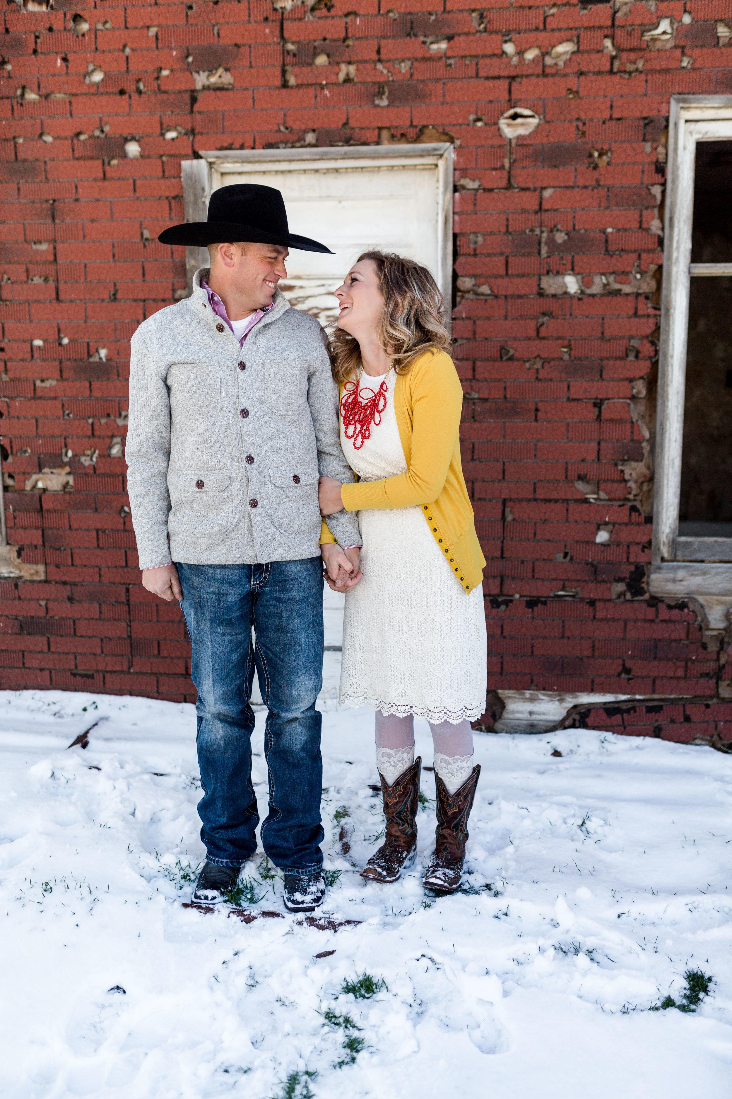 Malad Idaho Family Photographer-0186.jpg