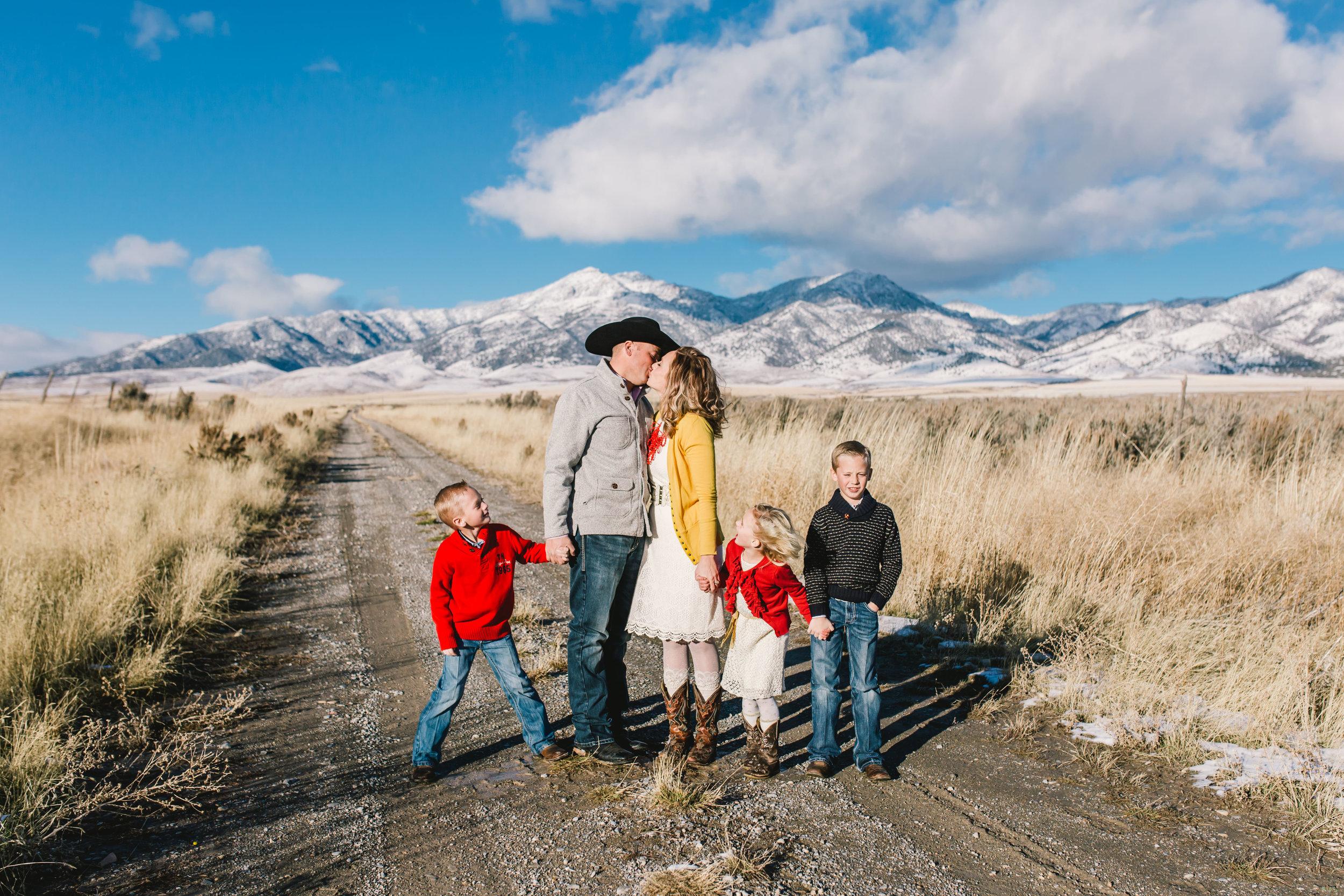 Malad Idaho Family Photographer-0215.jpg