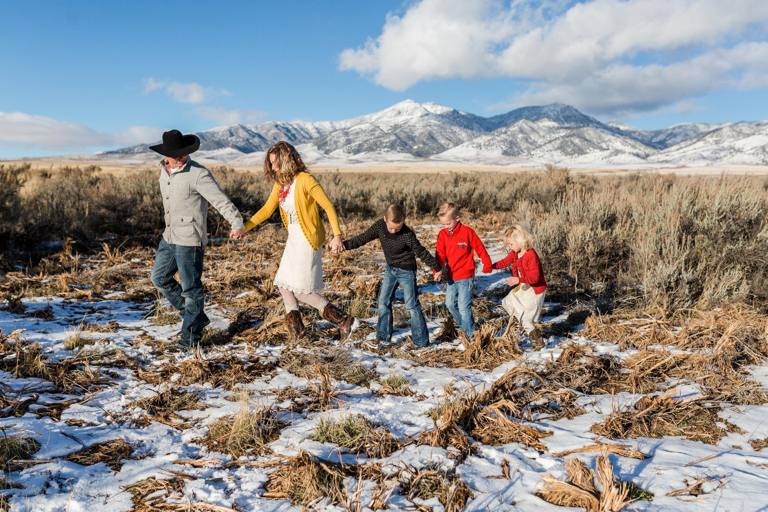 Malad Idaho Family Photographer-0238.jpg