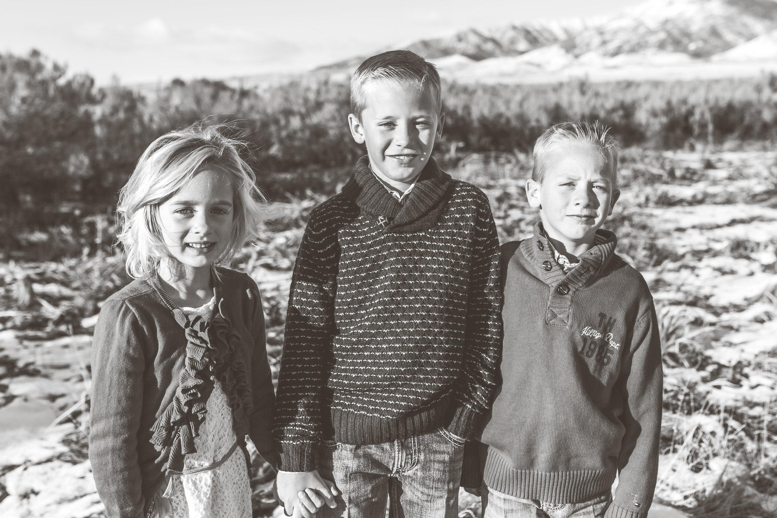 Malad Idaho Family Photographer-0276.jpg