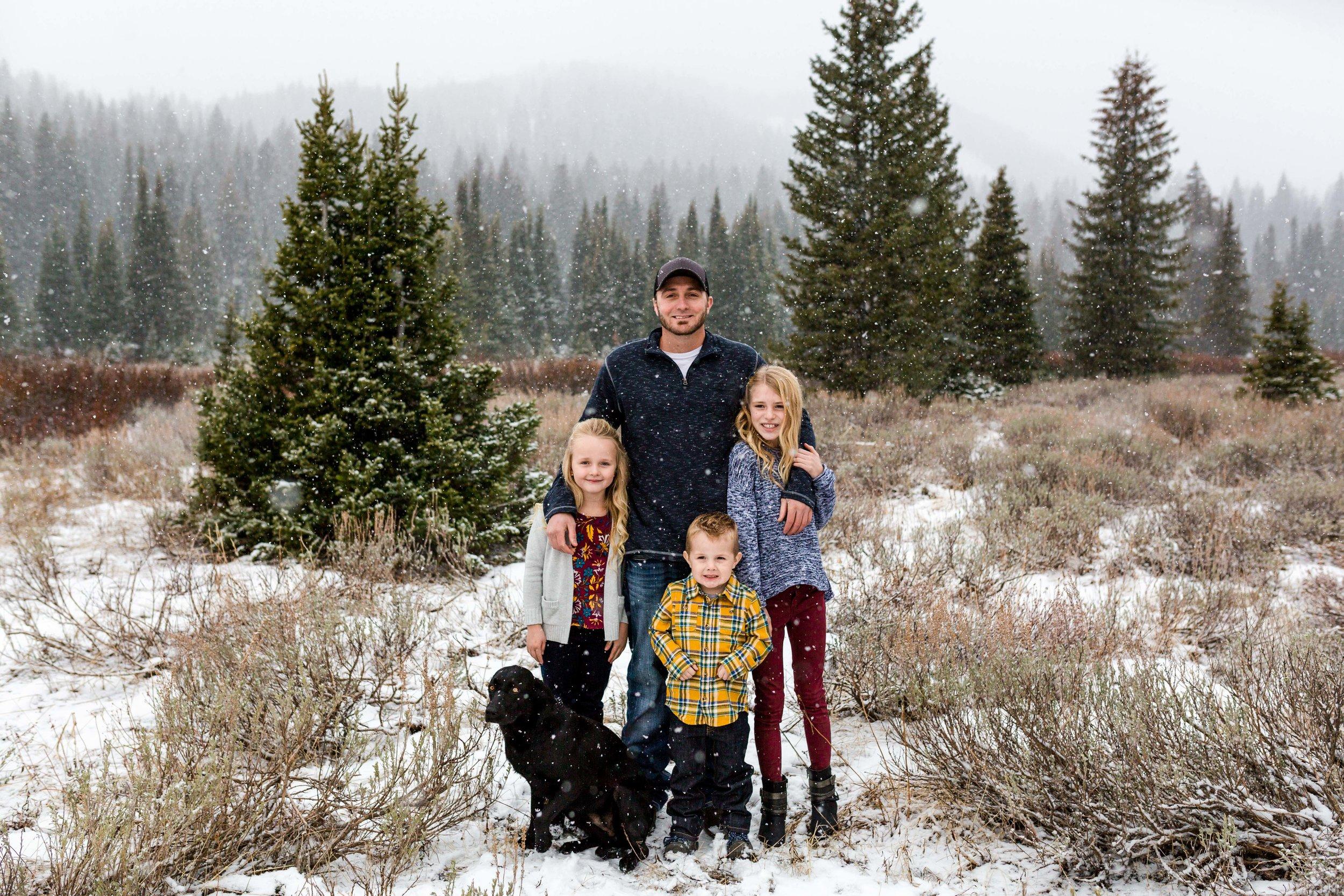 Tony Grove Winter Family Session-9333.jpg