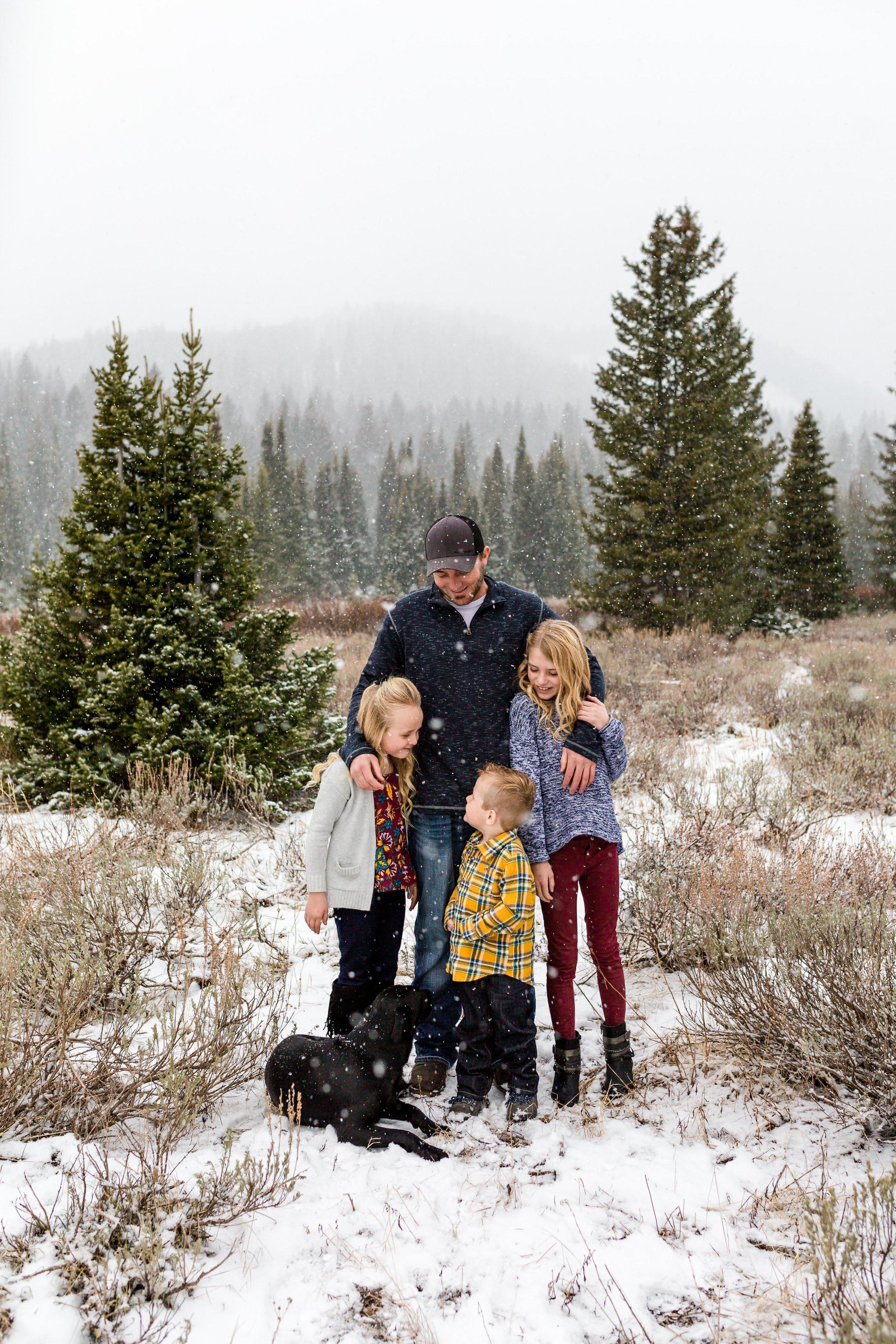 Tony Grove Winter Family Session-9340.jpg
