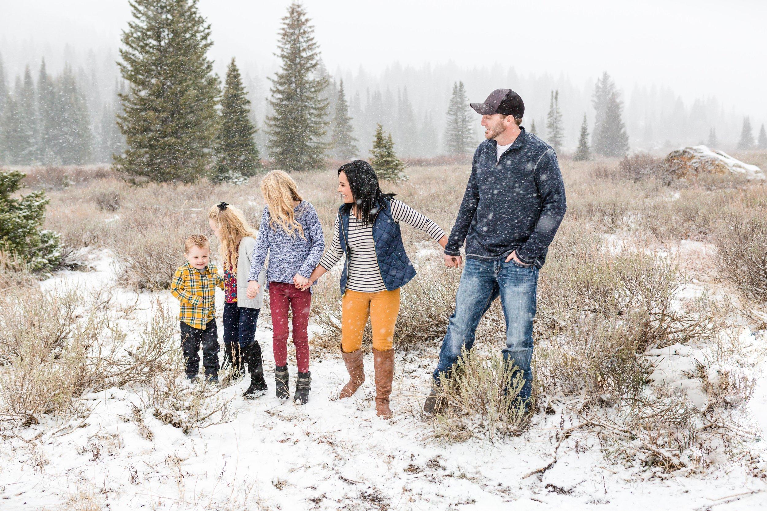 Tony Grove Winter Family Session-9372.jpg