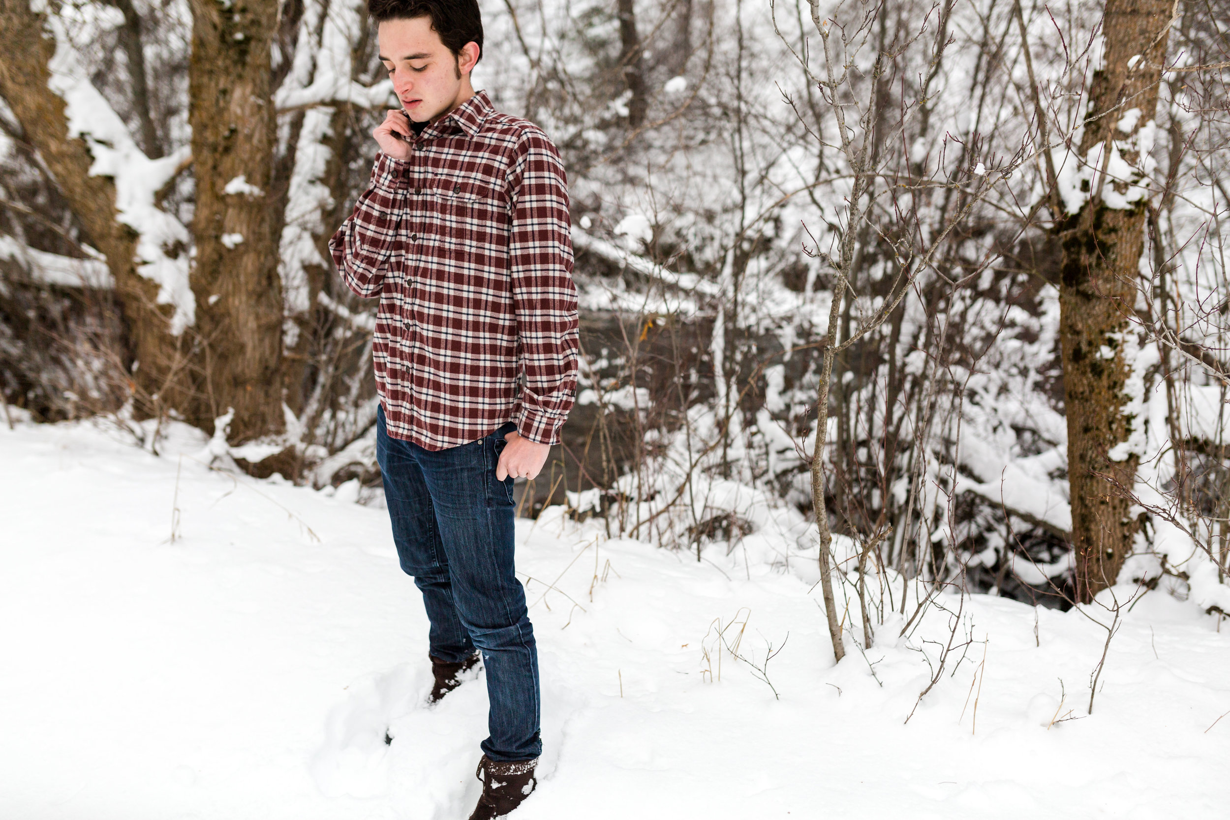 Logan Utah Senior Boy Winter Session-9990.jpg