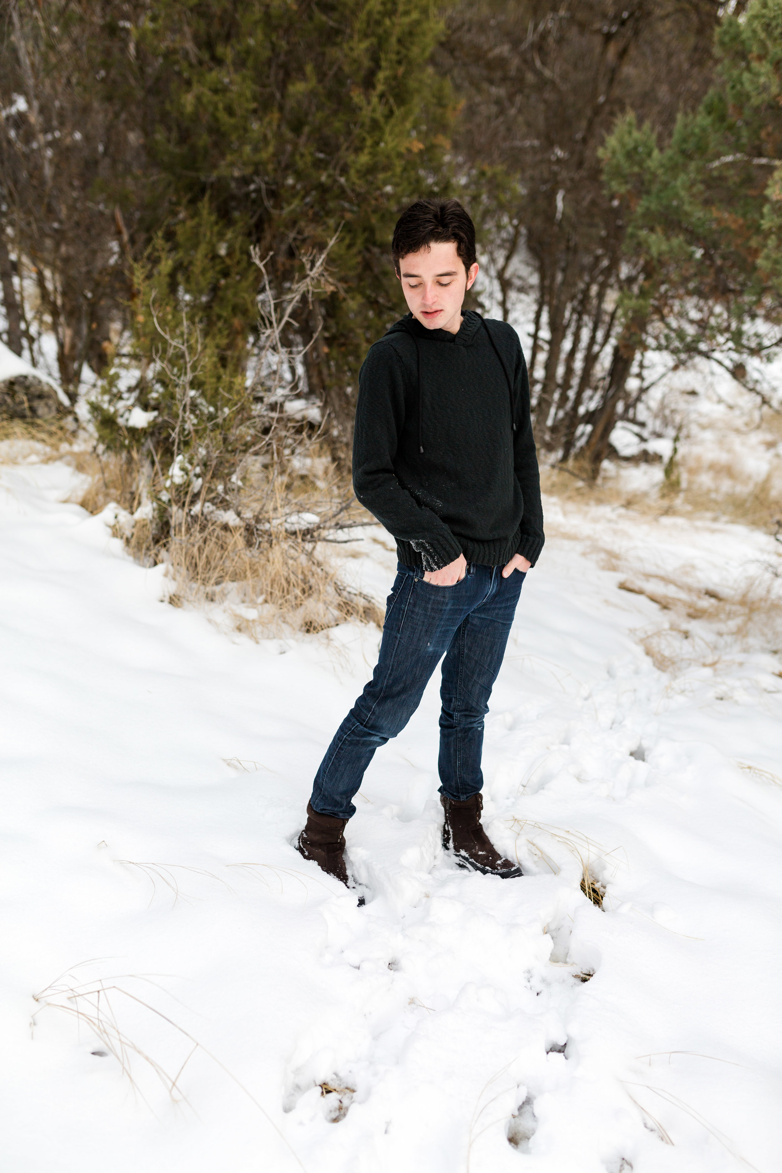 Logan Utah Senior Boy Winter Session-9938.jpg