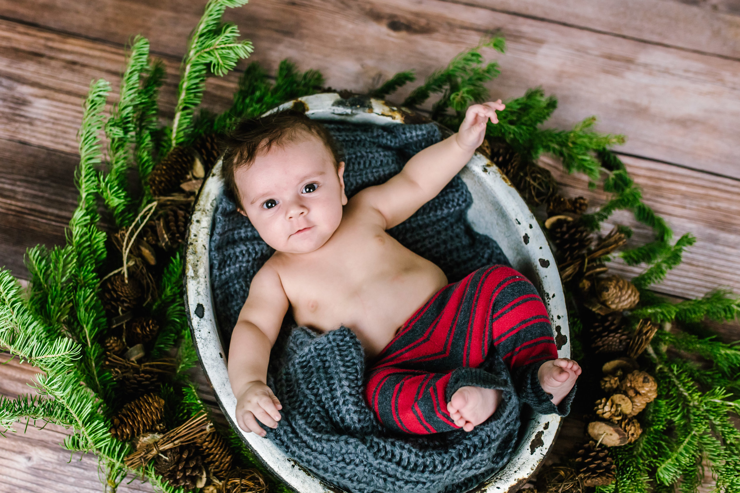 Logan Utah Newborn Photographer-0805.jpg