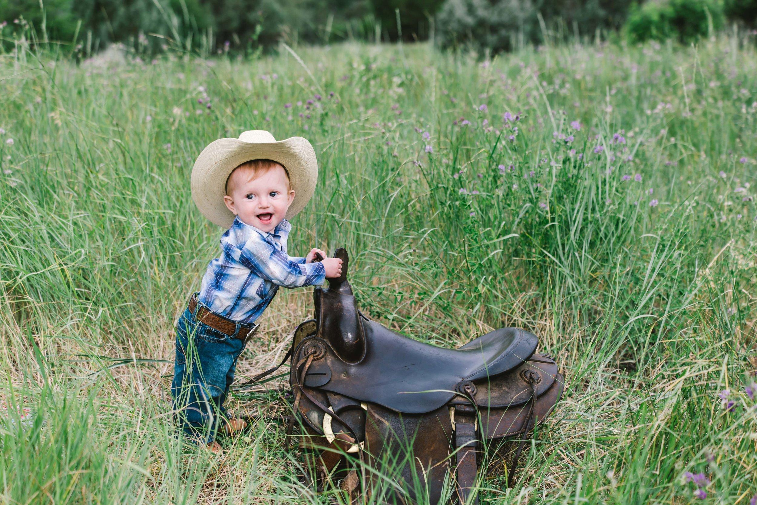 Logan Utah Baby Photographer-8046.jpg