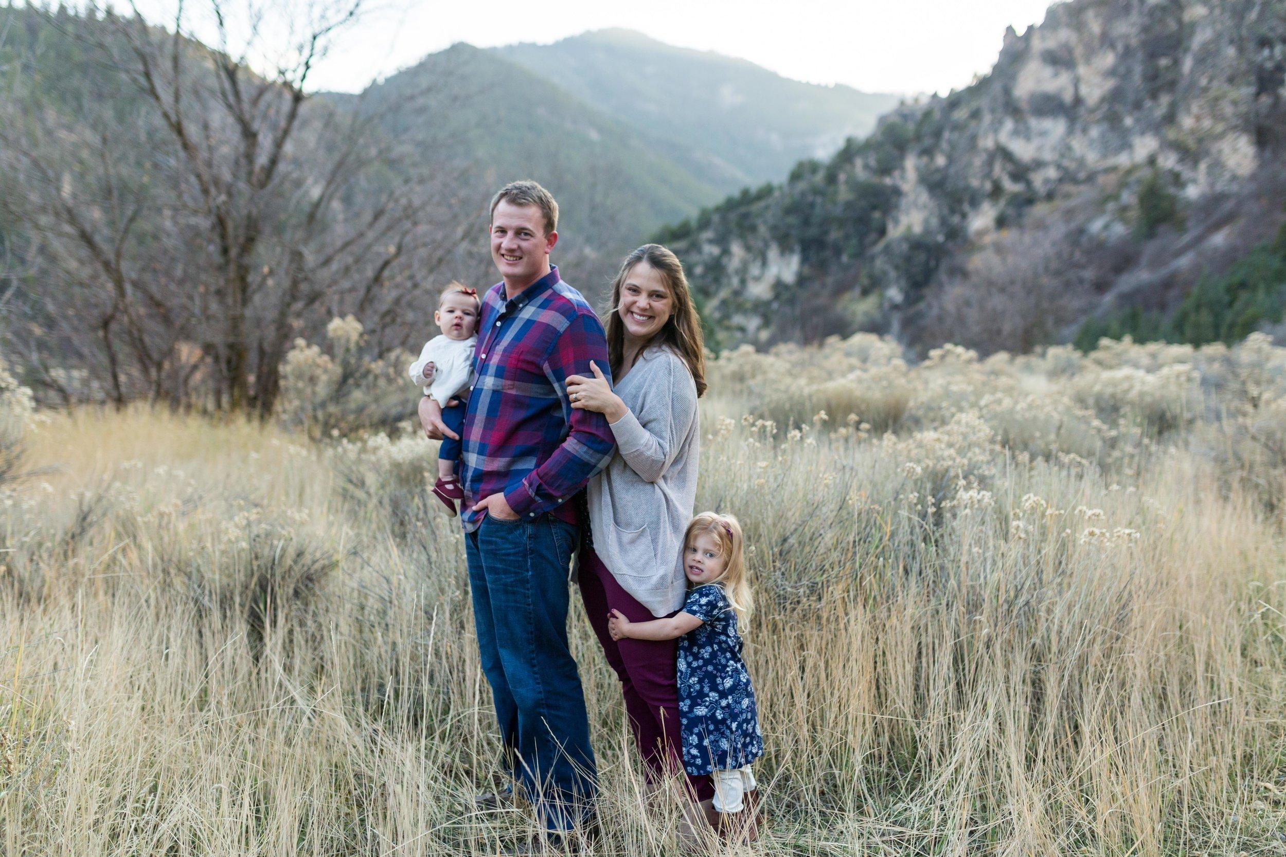 Logan Utah Family Photographer-4398.jpg