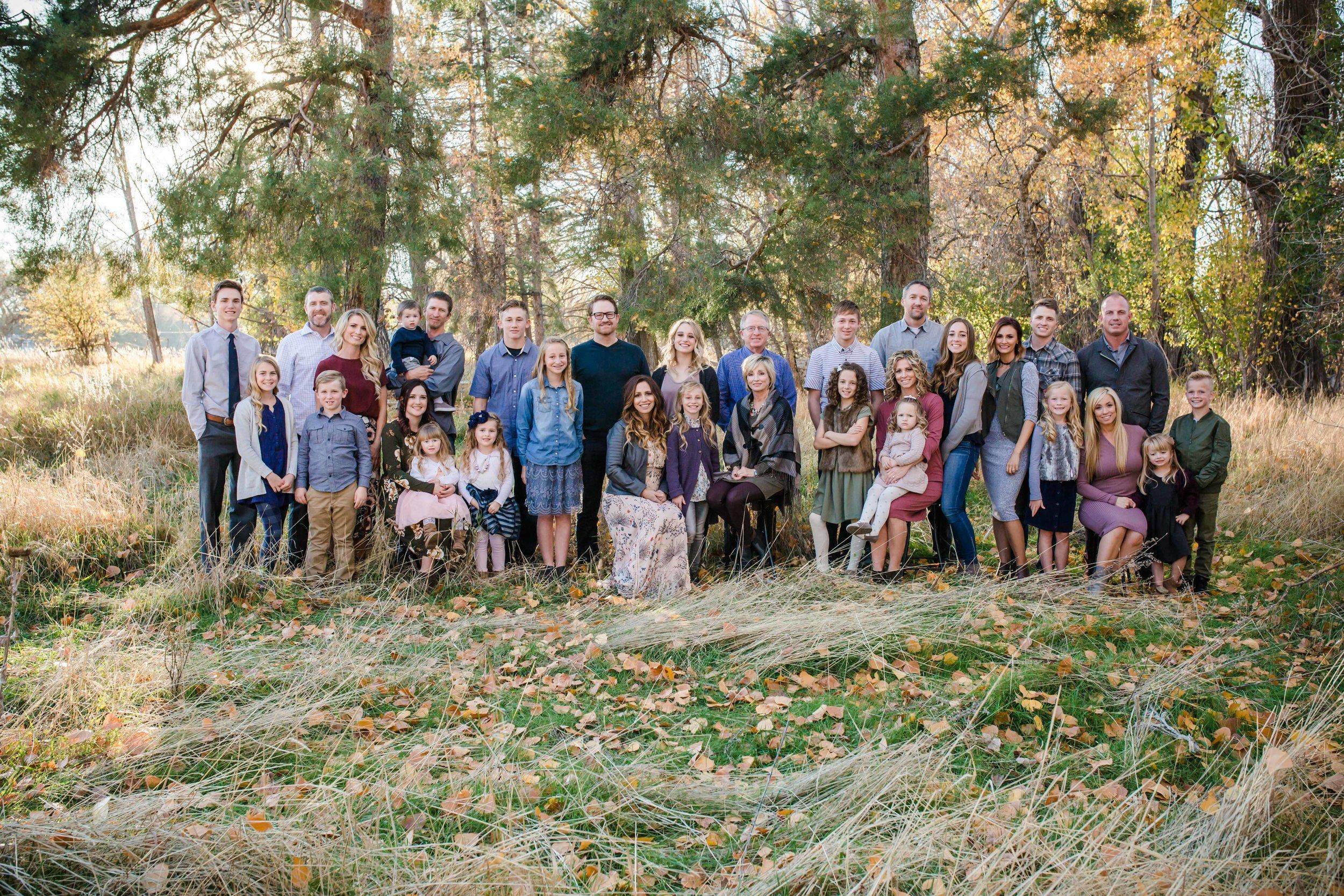 Logan Utah family Photographer-6516.jpg