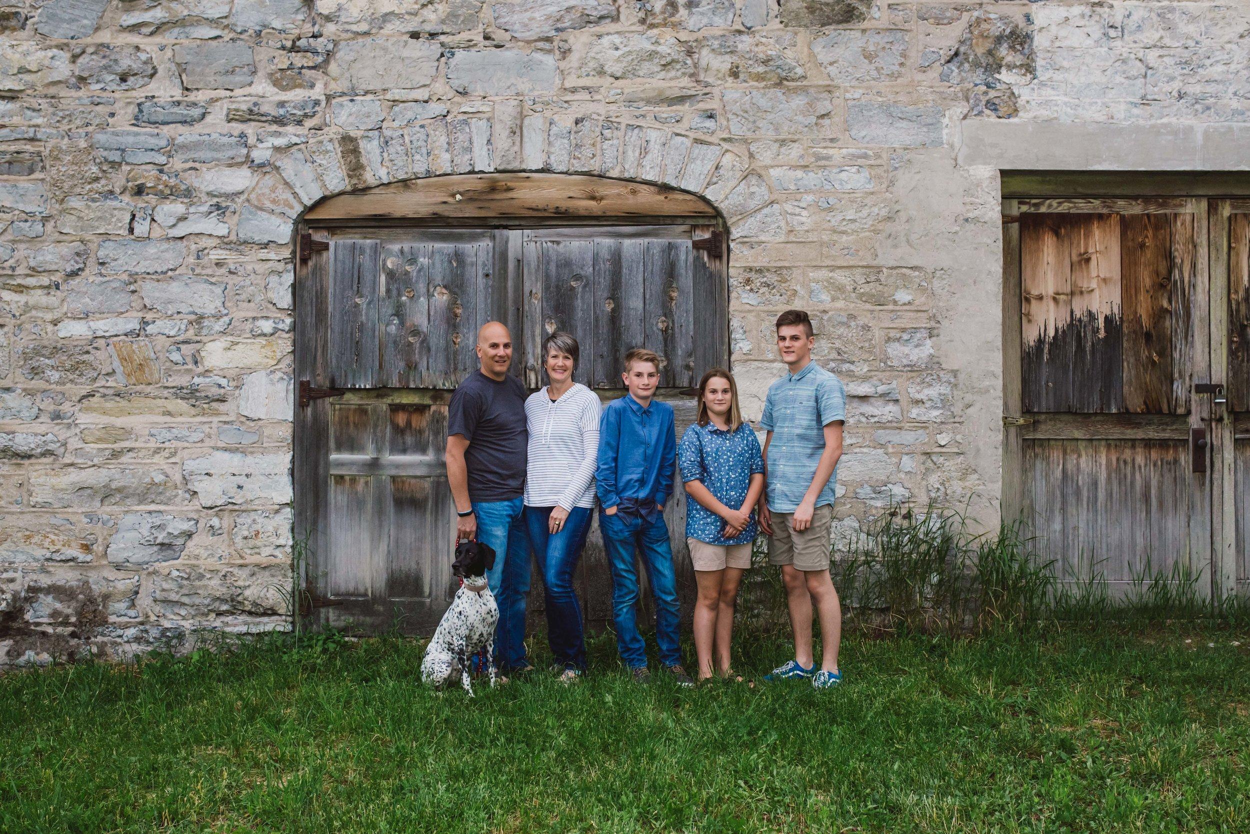 Logan Utah Family Photographer-8864.jpg