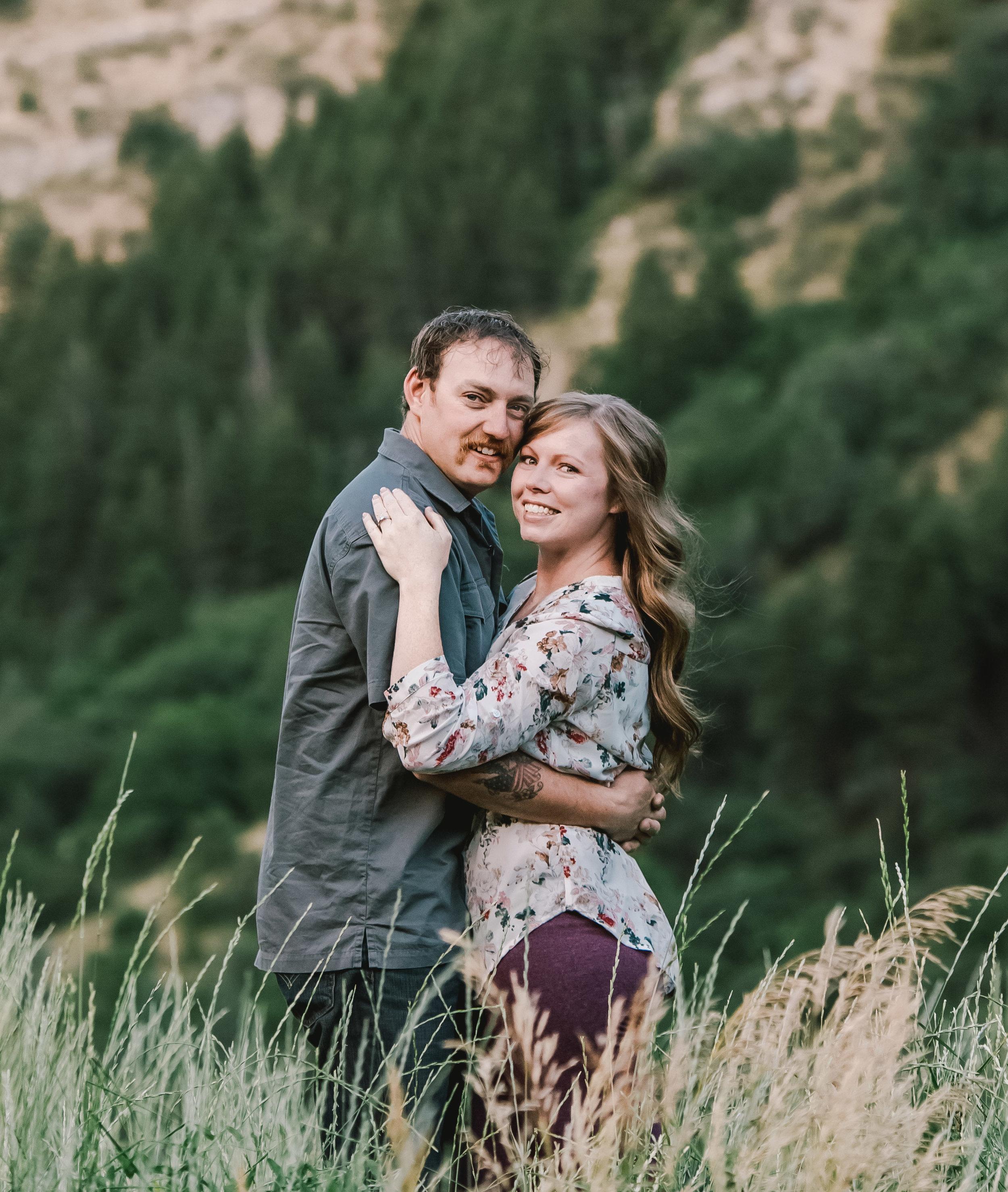 Logan Utah Engagement Photographer-8532.jpg
