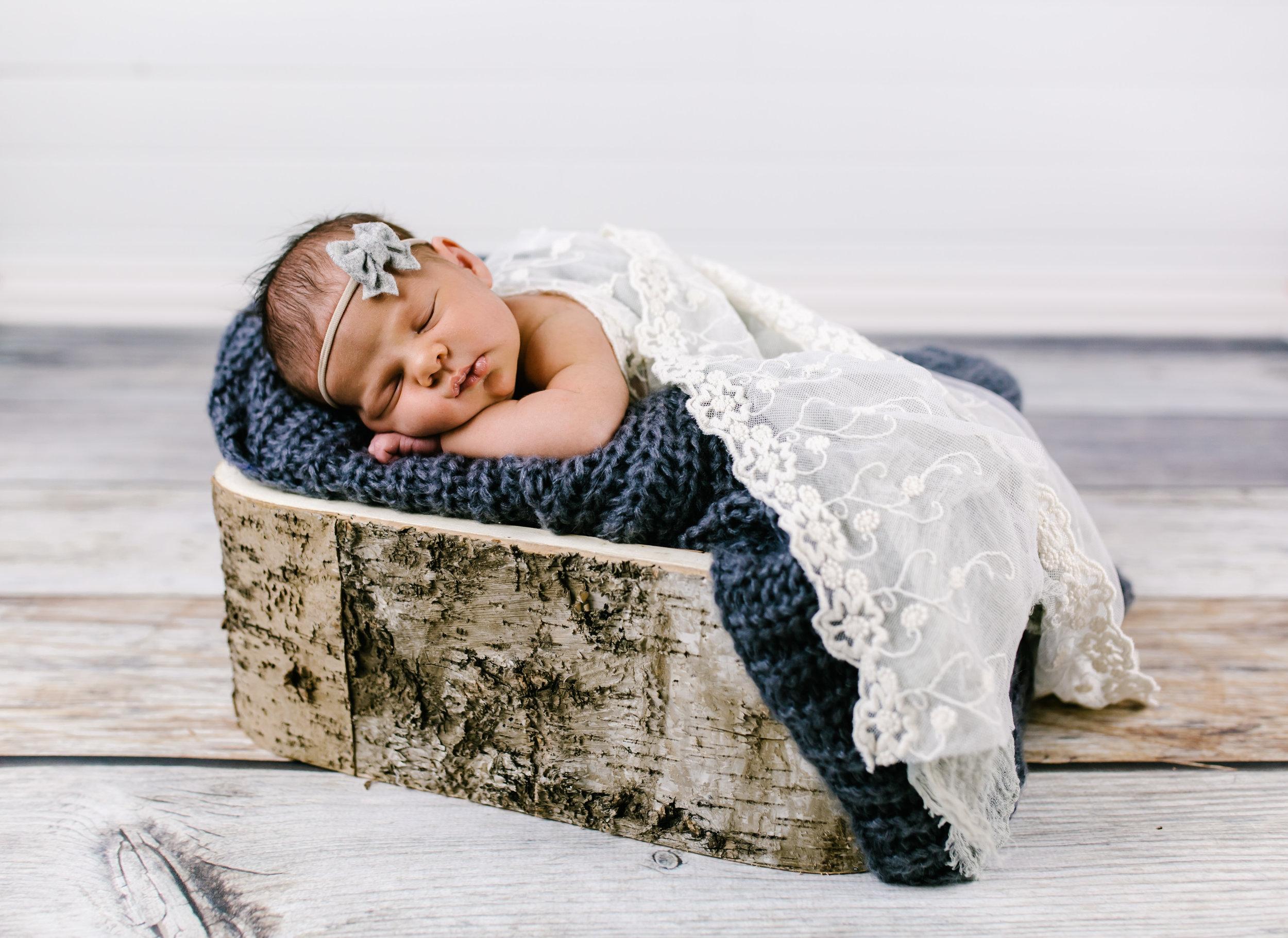 Logan Utah Newborn Photographer-2274.jpg