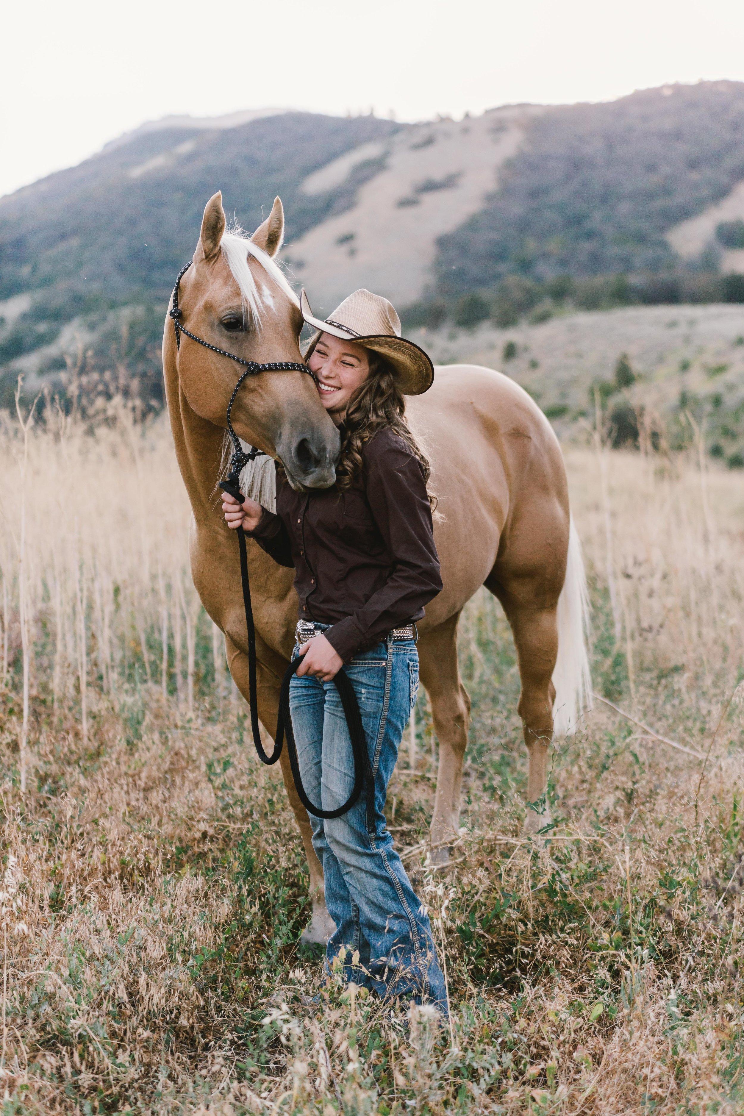 Logan Utah Photographer-5708.jpg