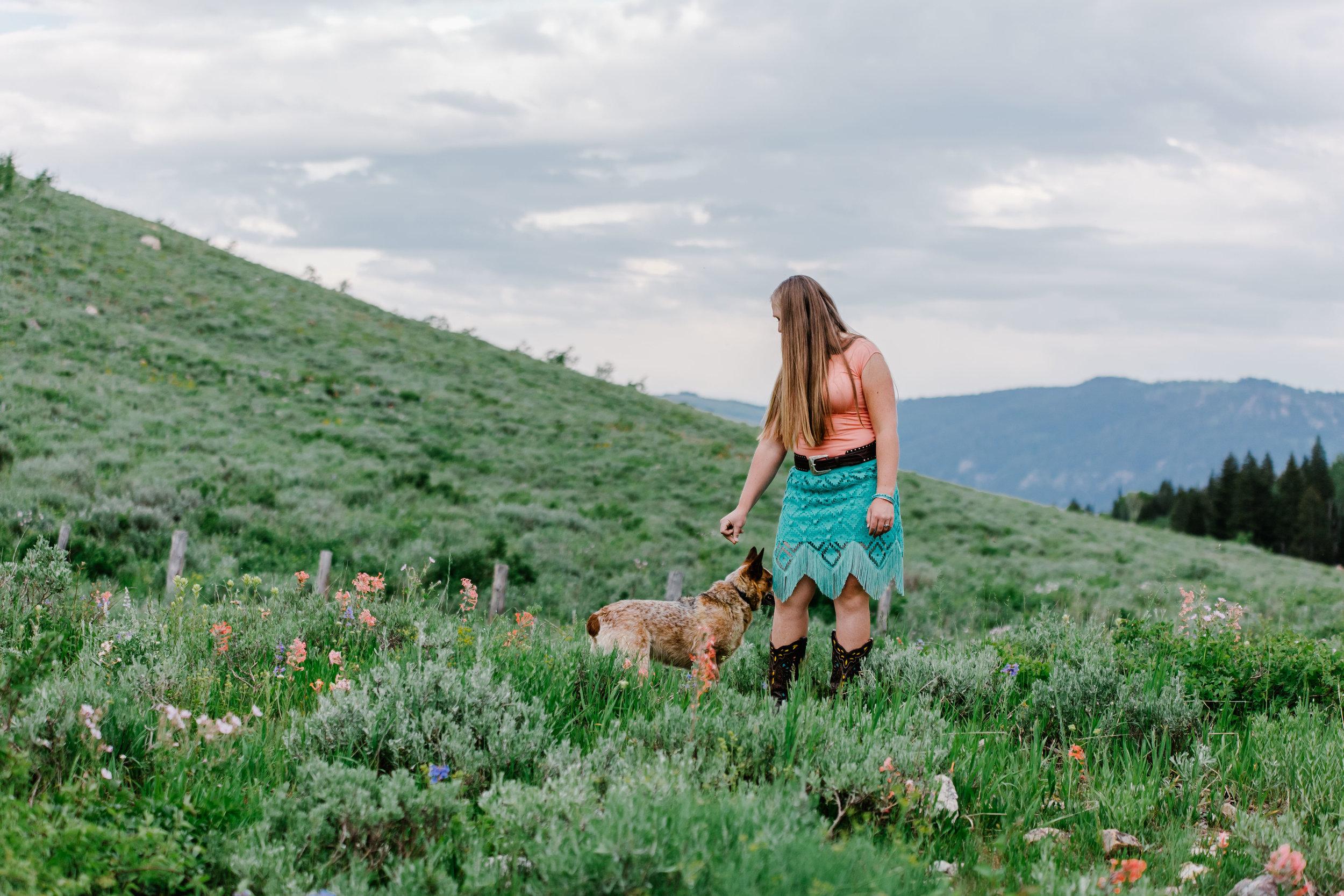 Logan Utah Photographer-7089.jpg