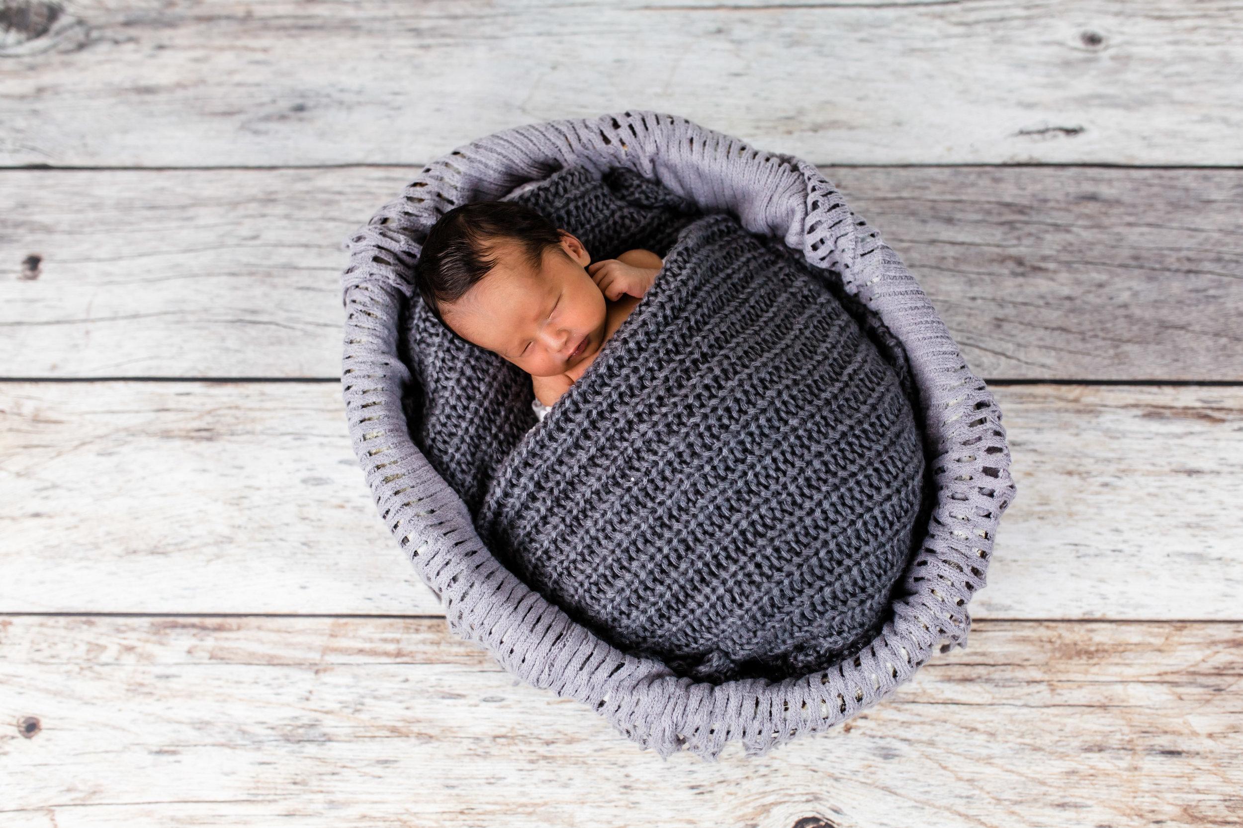 Logan Utah Newborn Photographer-0765.jpg