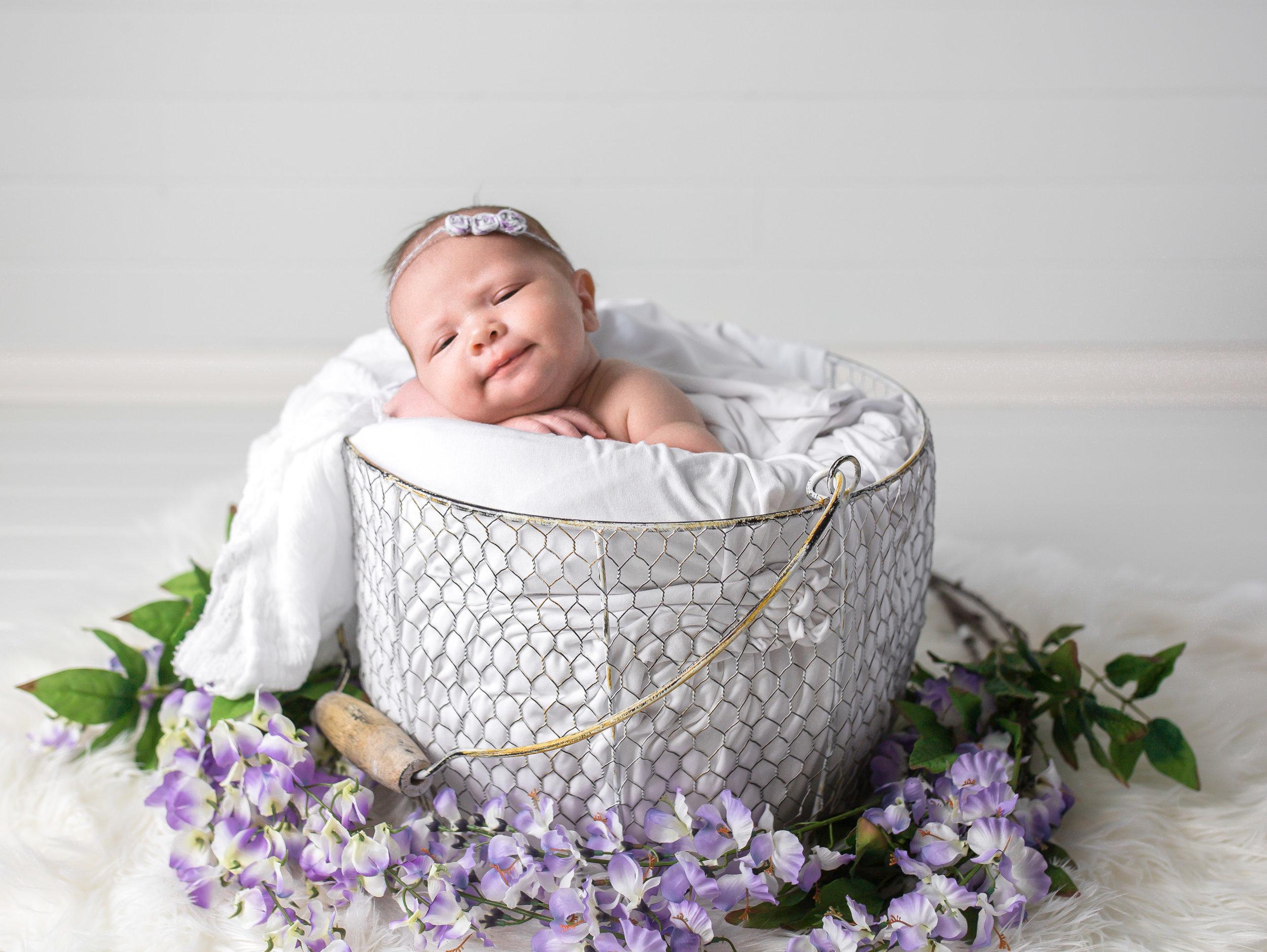 Logan Utah Newborn Photographer-9840.jpg