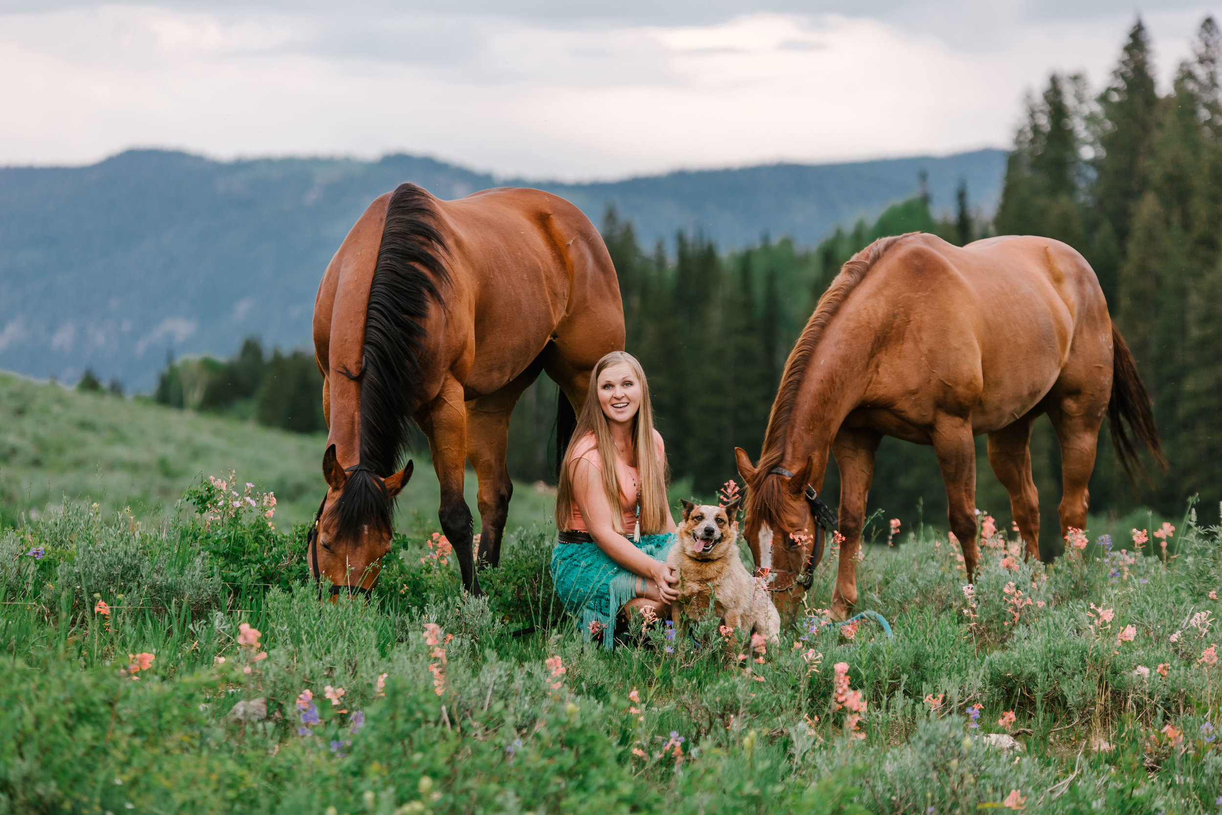 Logan Utah Photographer-7161.jpg