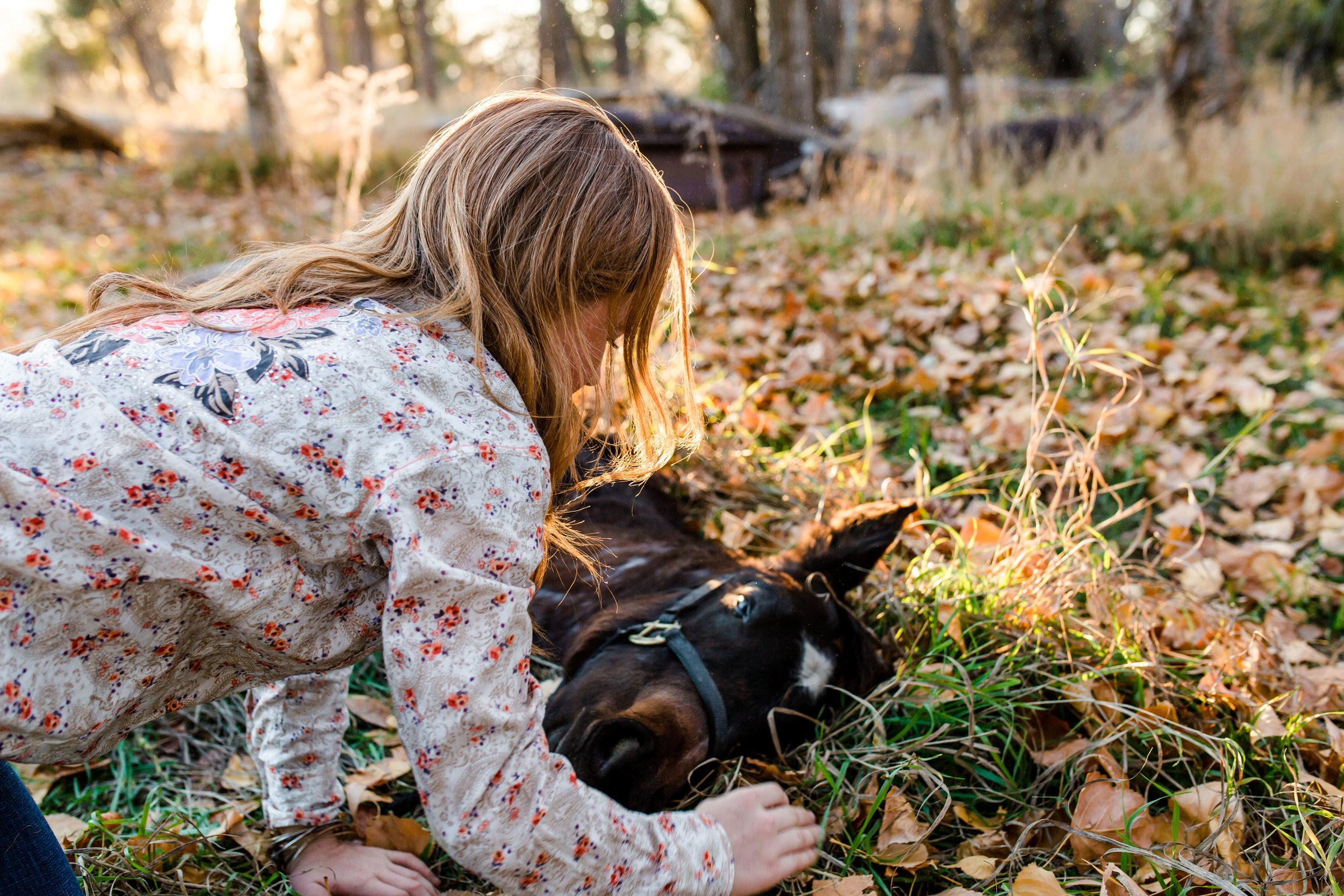 Logan Utah Senior Photographer Maycie Jensen-7263.jpg