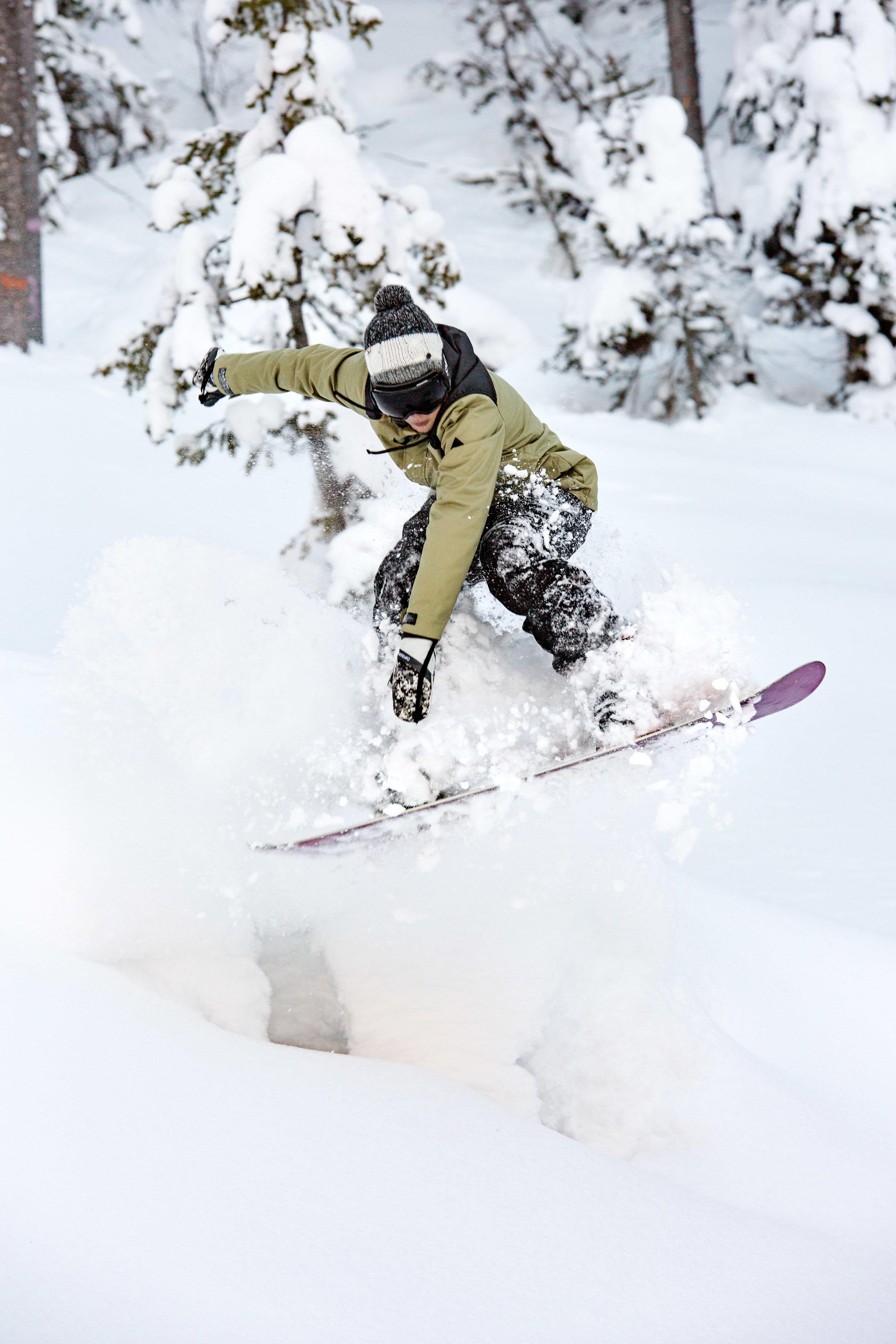 Logan Utah Sports Photographer-1292.jpg