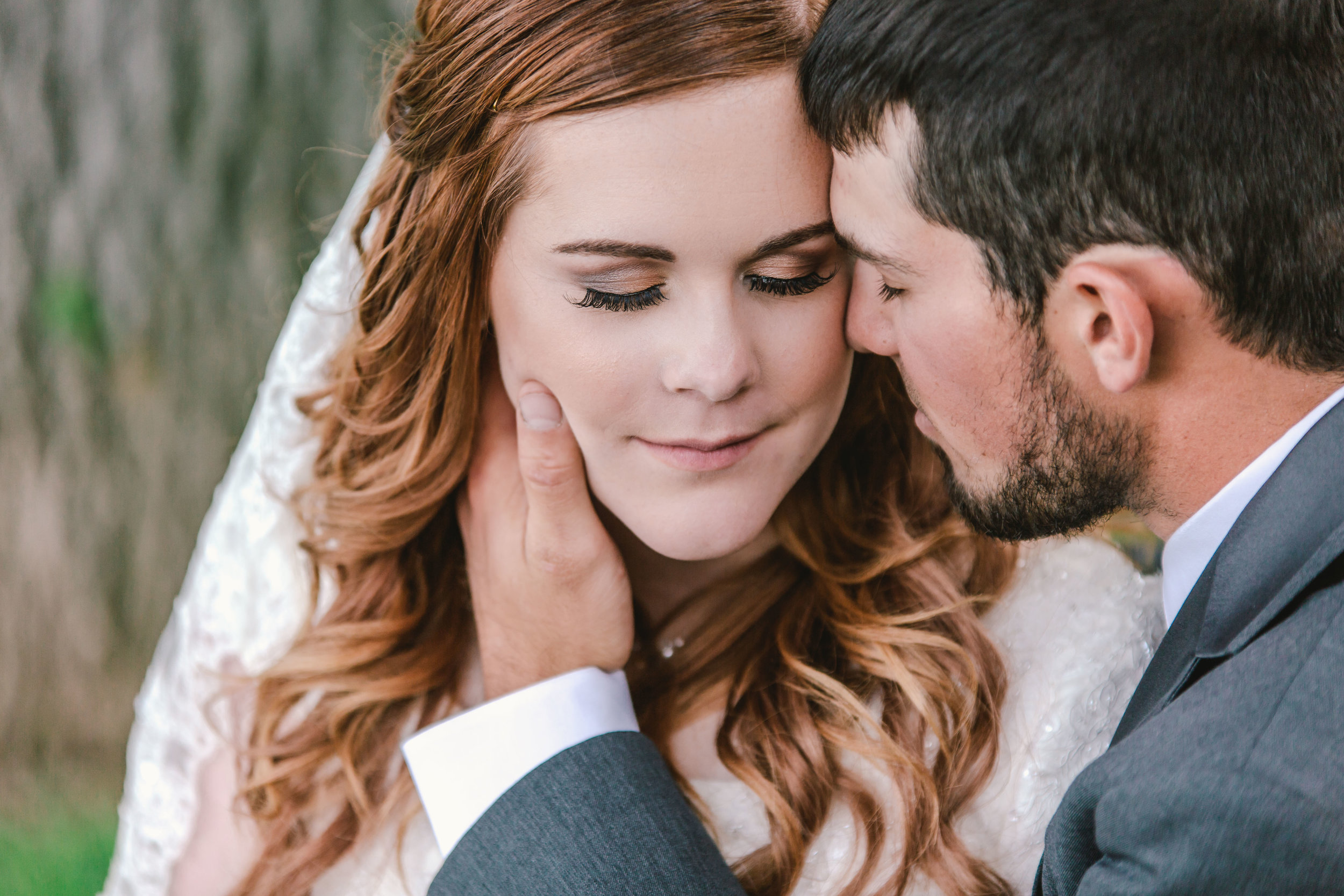 Logan utah wedding photographer-7912.jpg