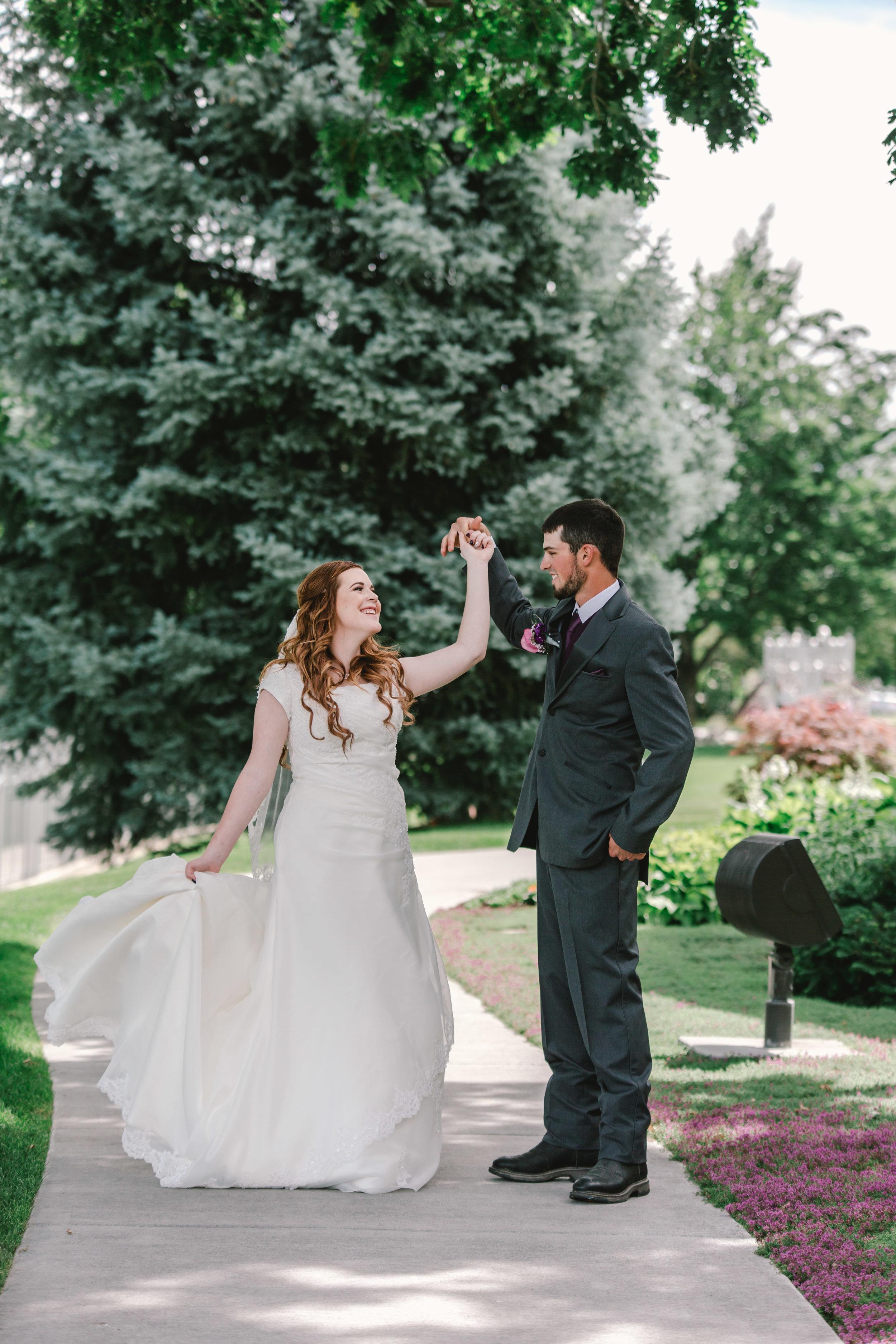 Logan utah wedding photographer-7831.jpg