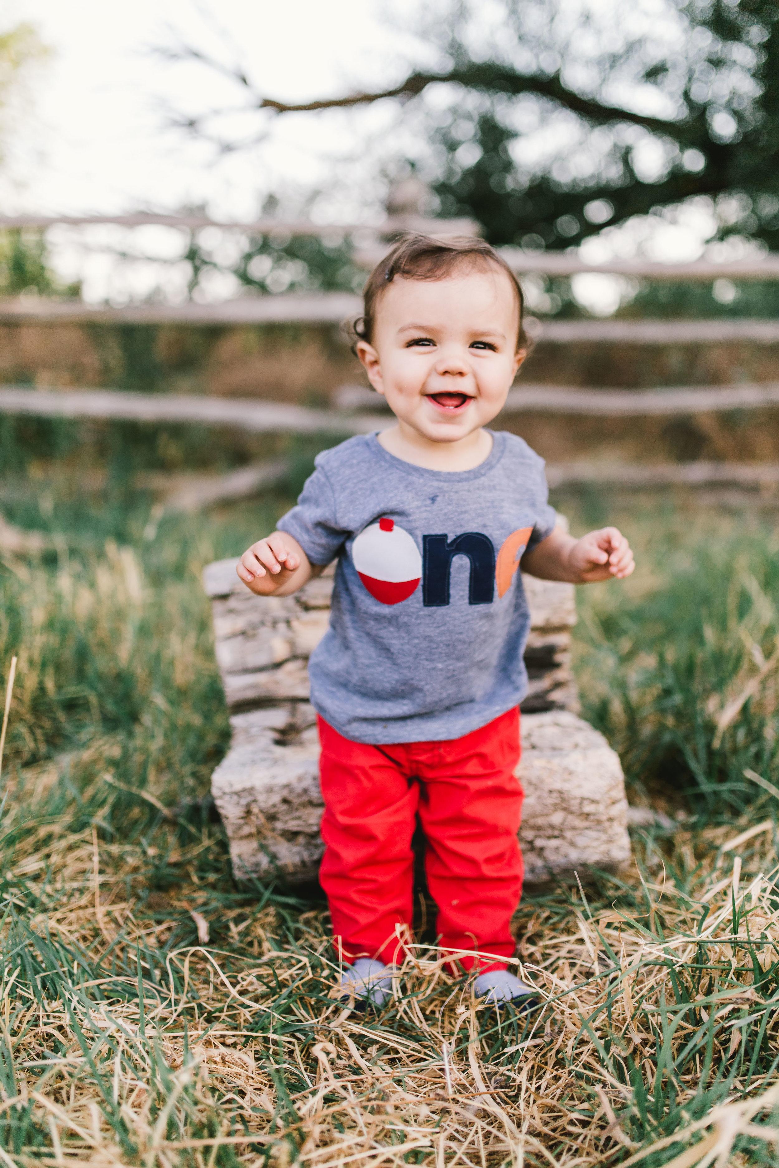 Malad Idaho Family Photographer-3238.jpg
