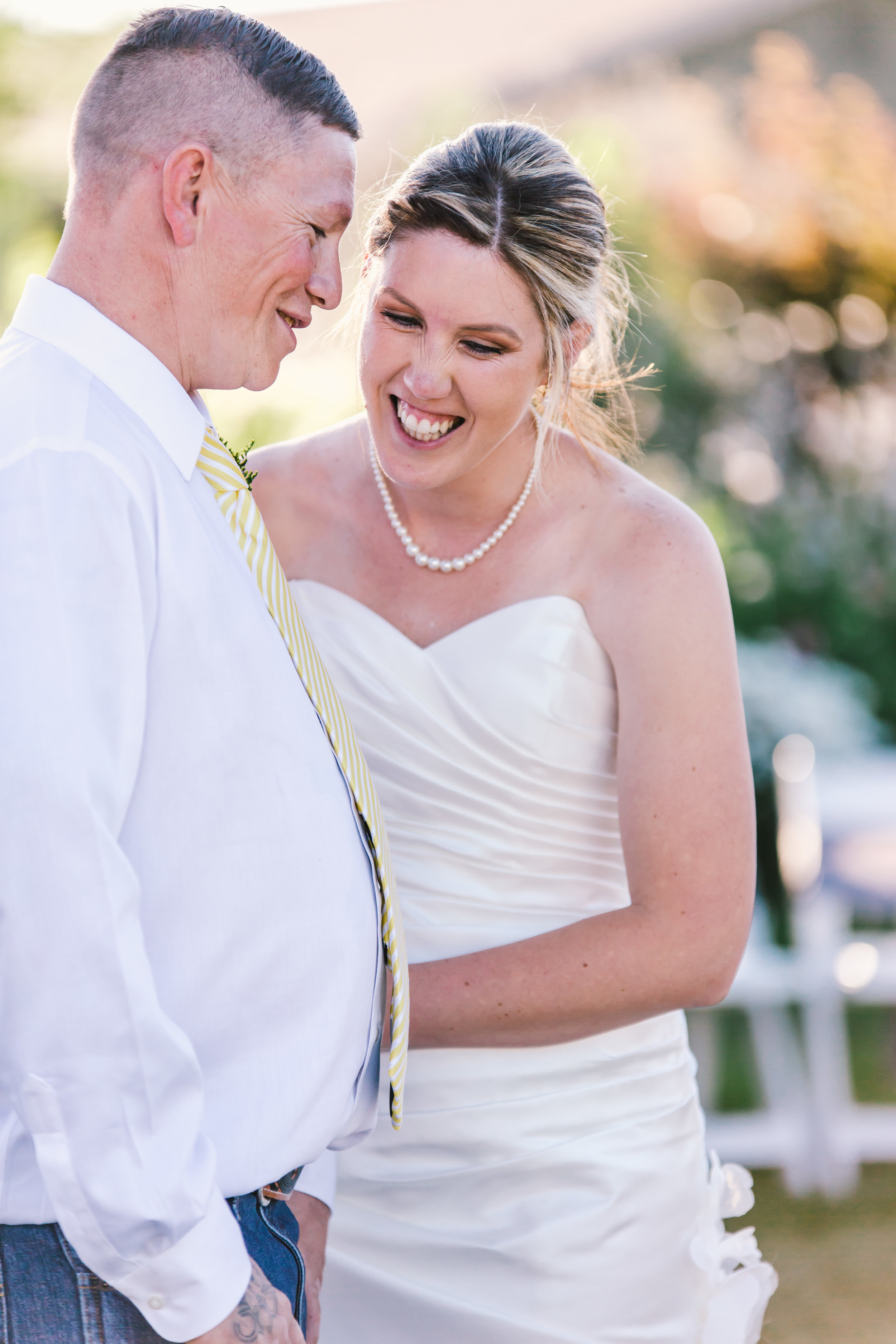 Ogden Utah Wedding Photographer-1149.jpg