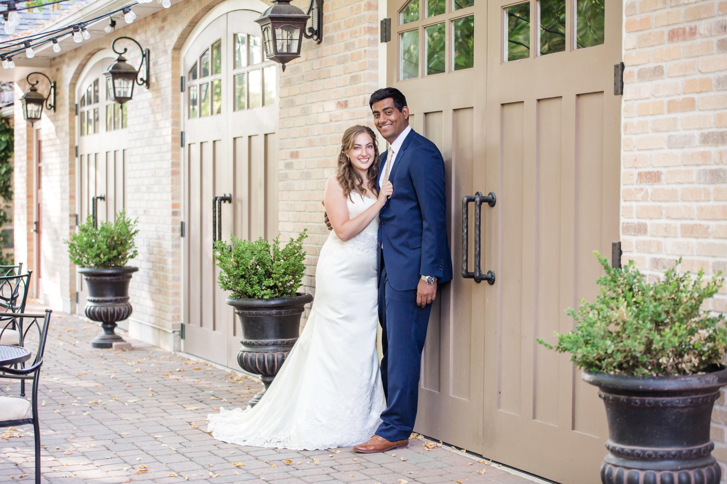 Riter Mansion Wedding-9255.jpg