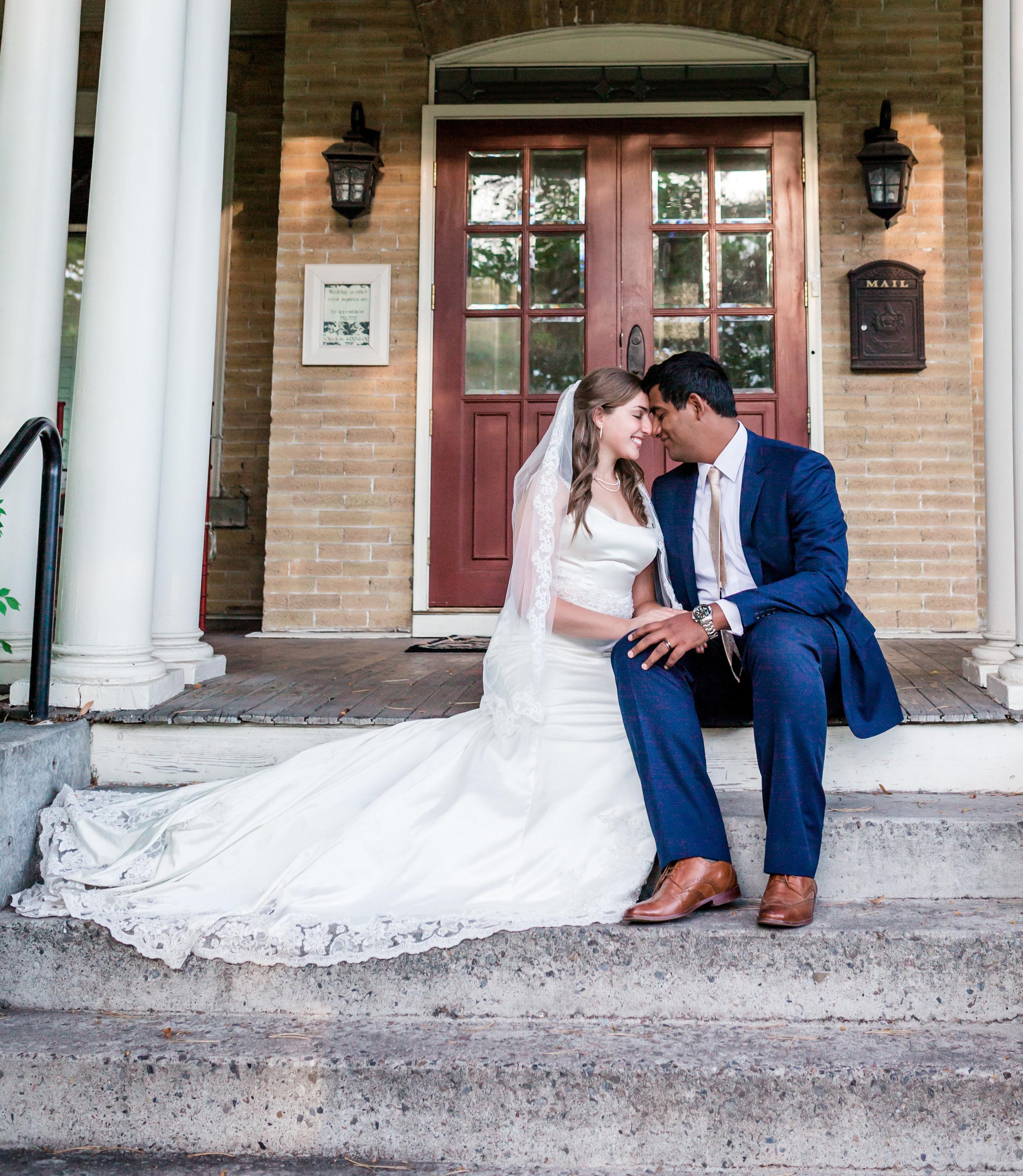 Riter Mansion Wedding-9608.jpg