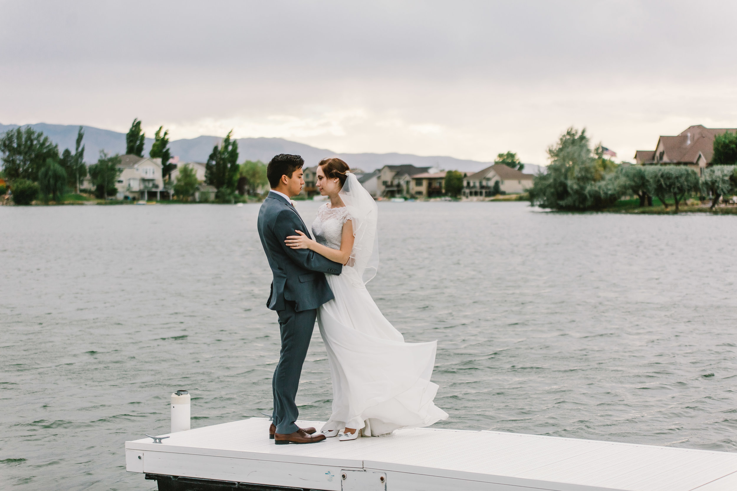 Stansbury Park Utah Wedding Photographer-9509.jpg