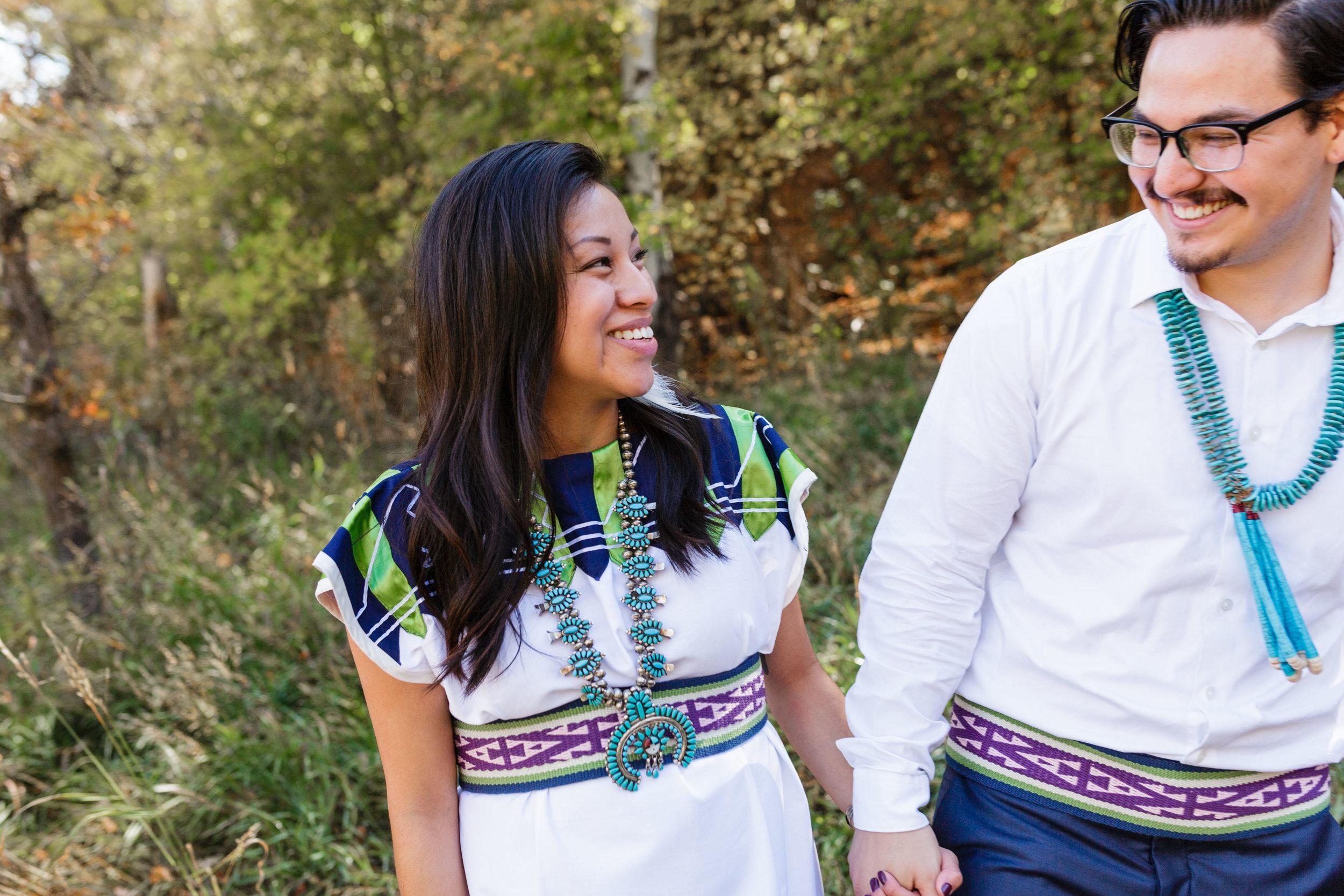 Snowbasin Wedding Photographer-1371.jpg