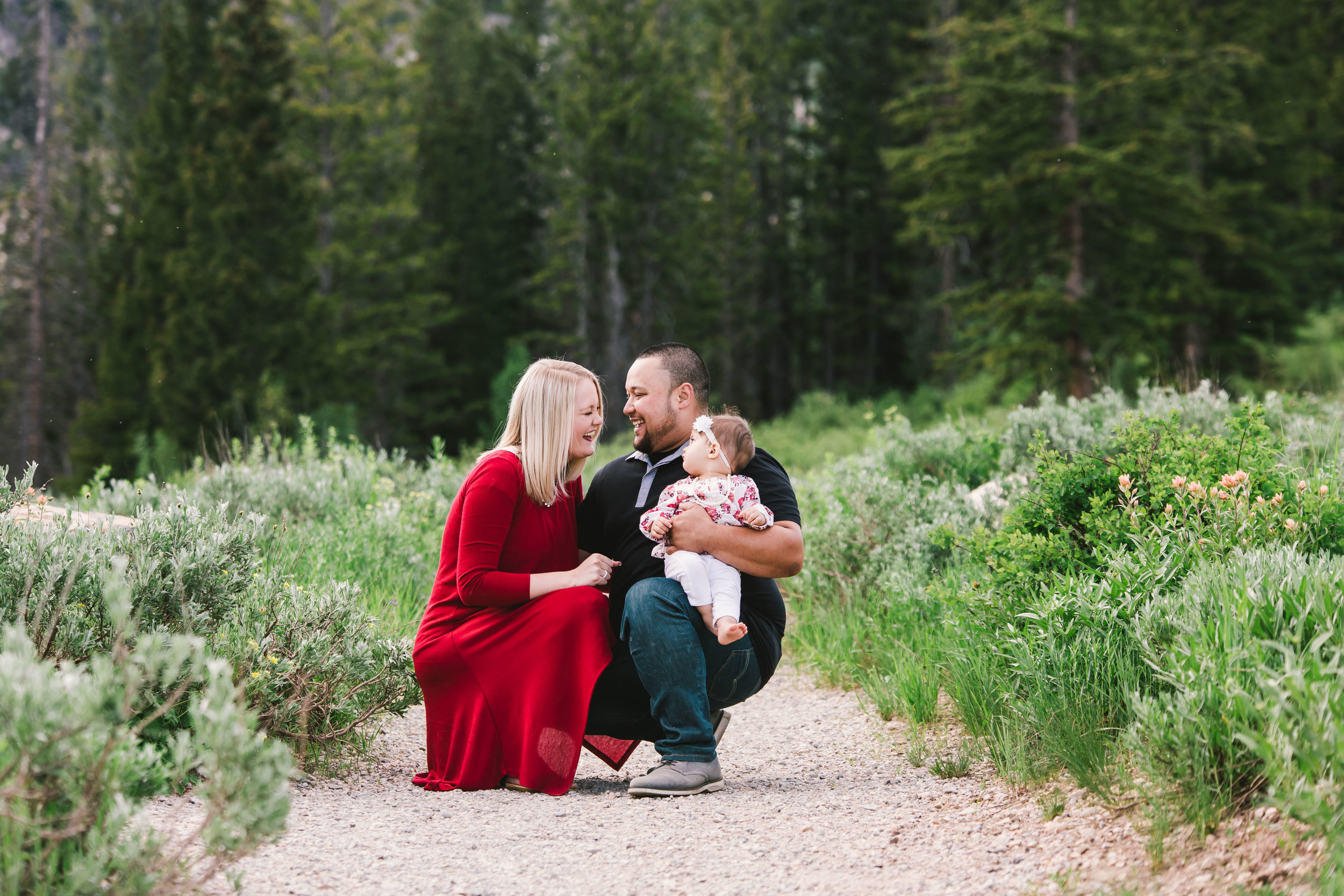 Tony Grove Family Photos-2475.jpg