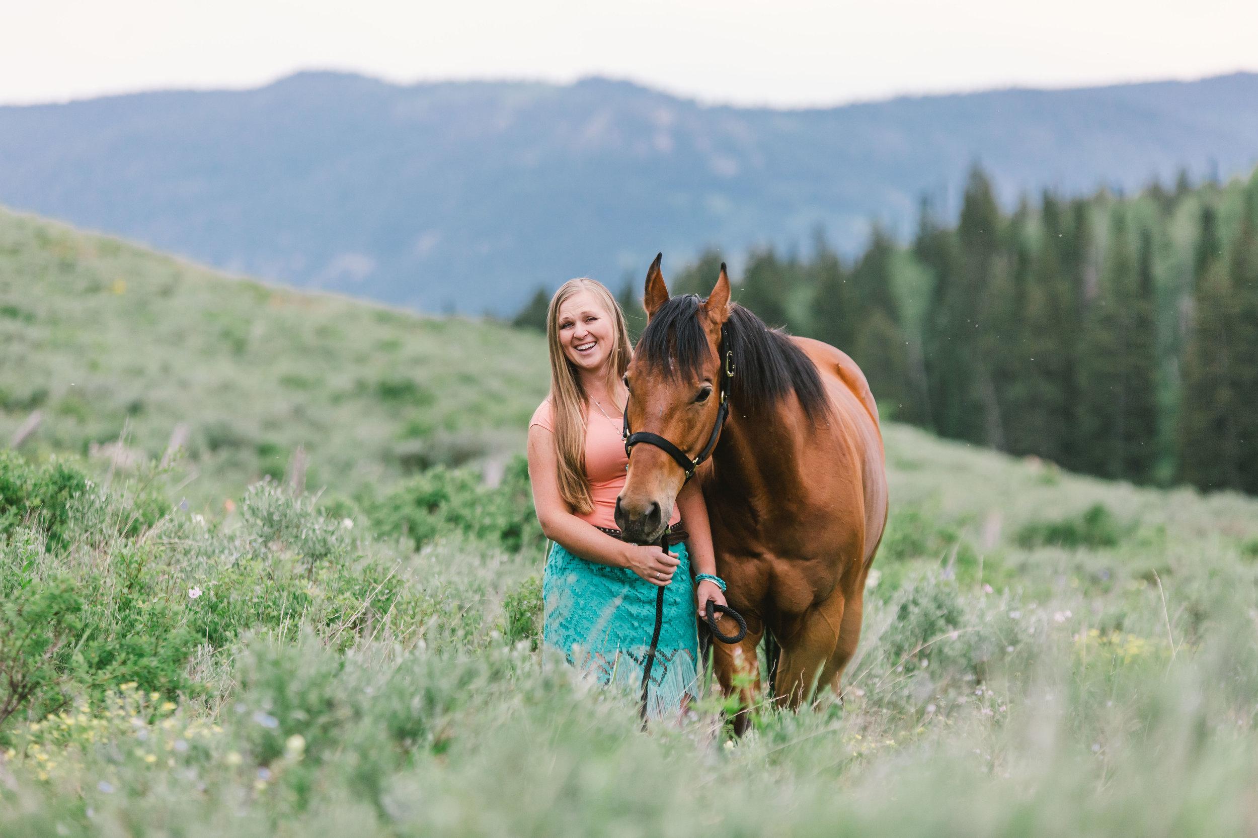 Tony Grove horse photography-7033.jpg