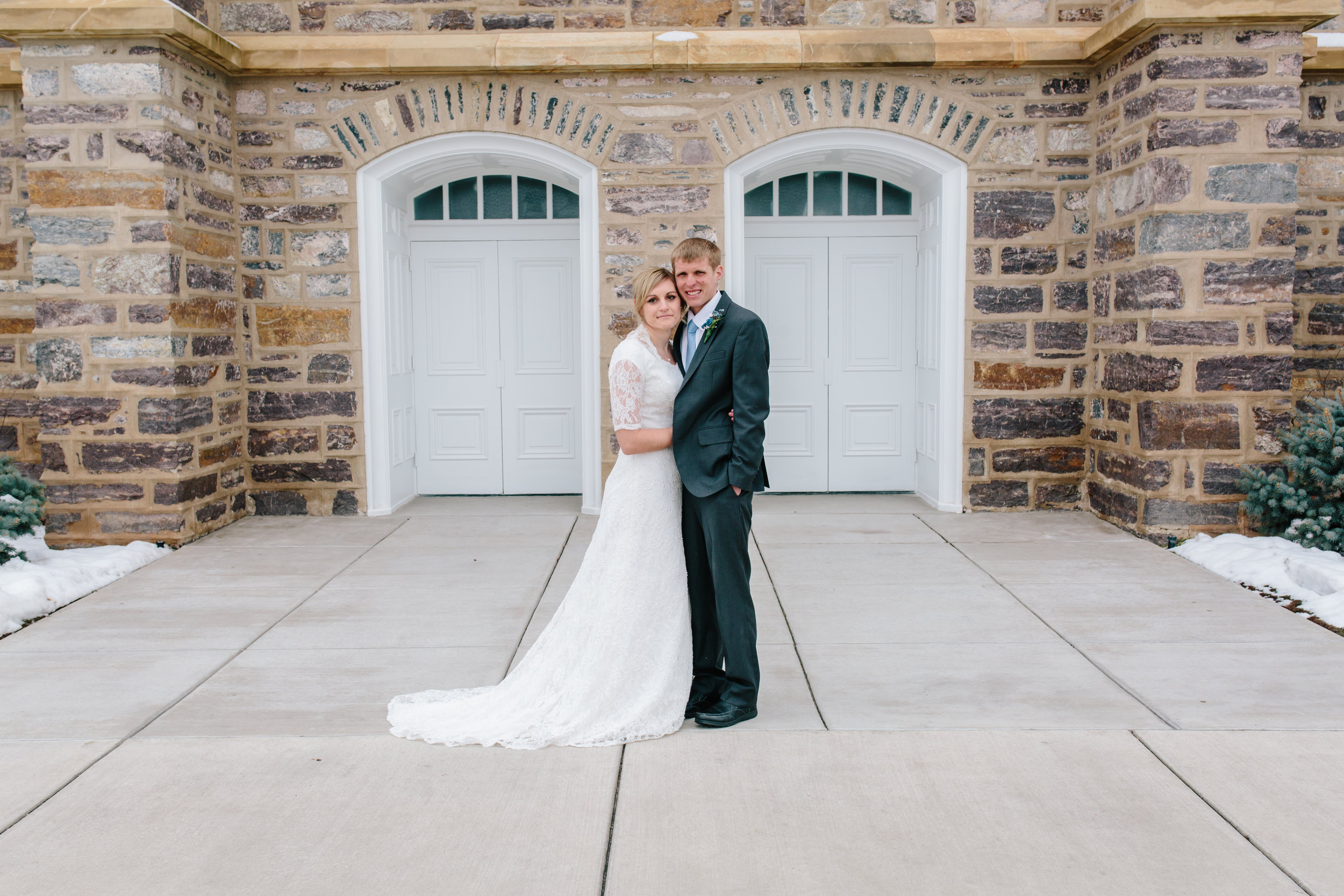 Allen wedding-1054.jpg