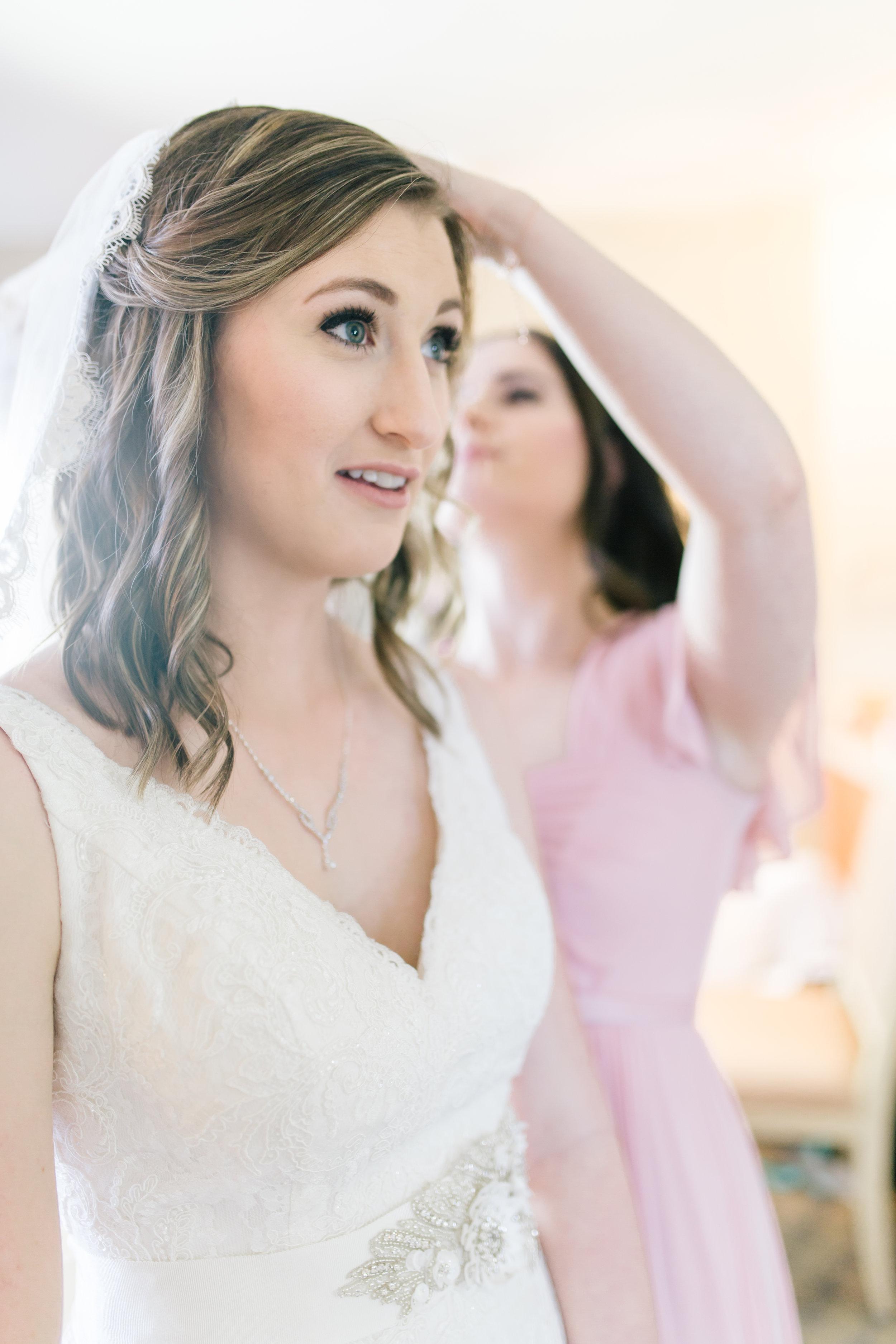 Nielson Wedding-5632.jpg